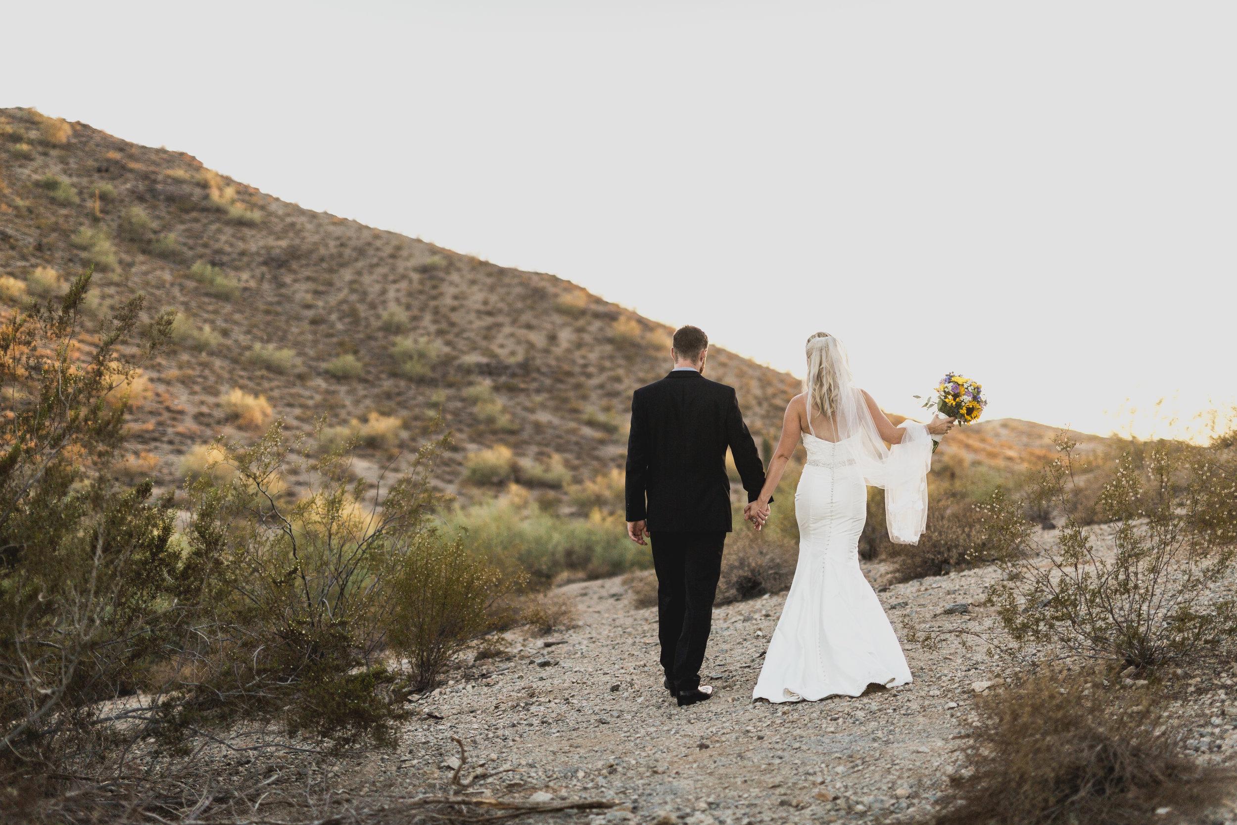 Groves-Hayes Wedding-452.jpg