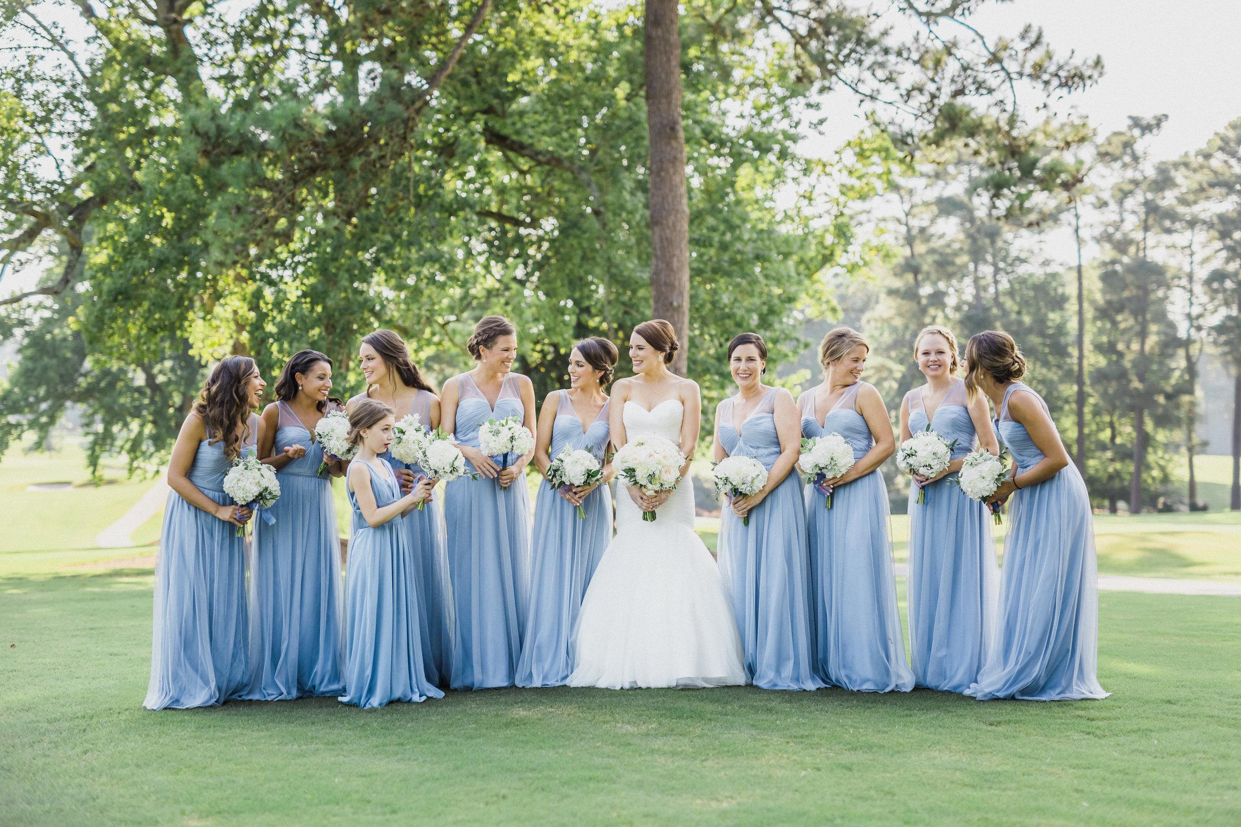 Grantonic-Norment Wedding-304.jpg