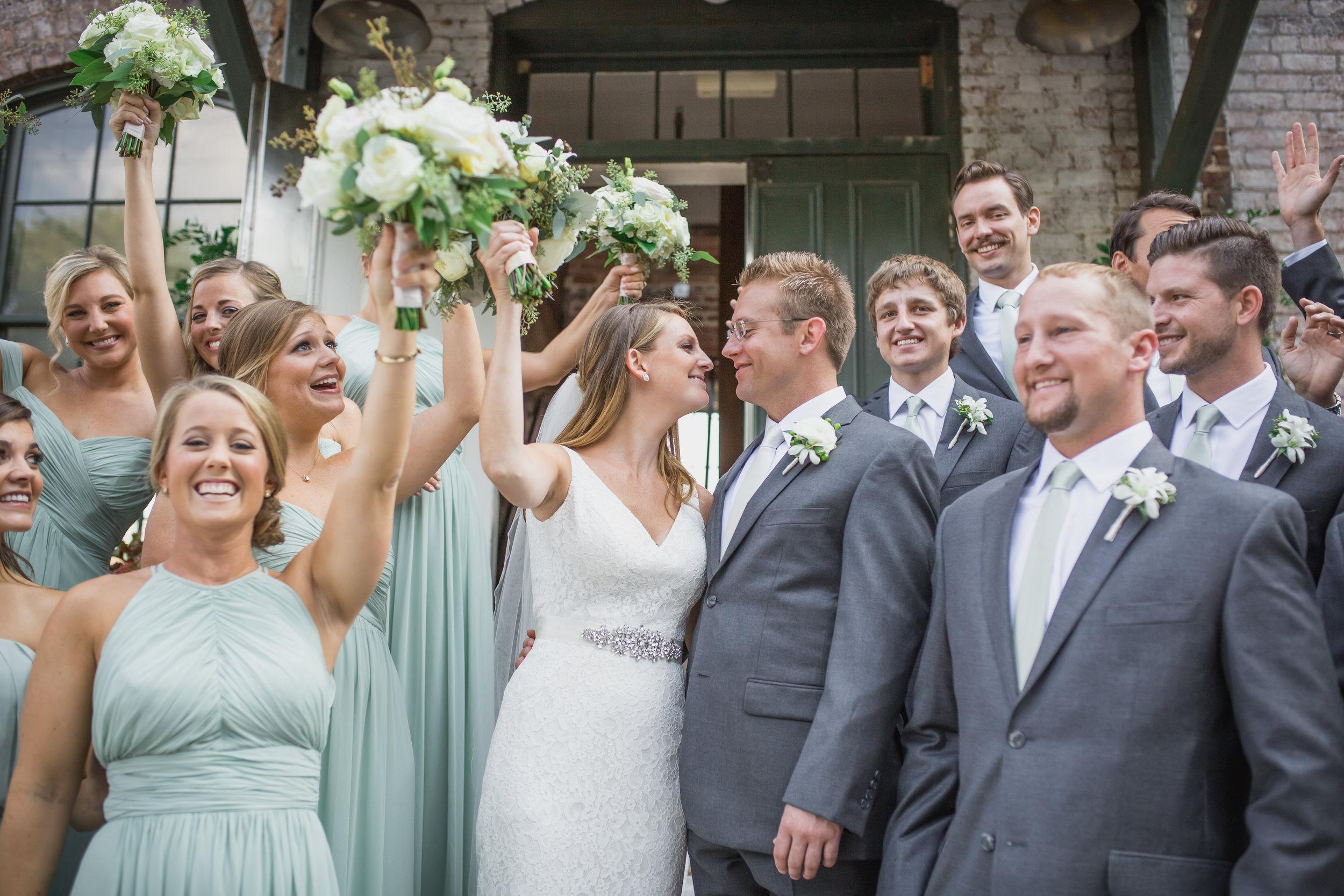 Tyma-Evers Wedding-350.jpg