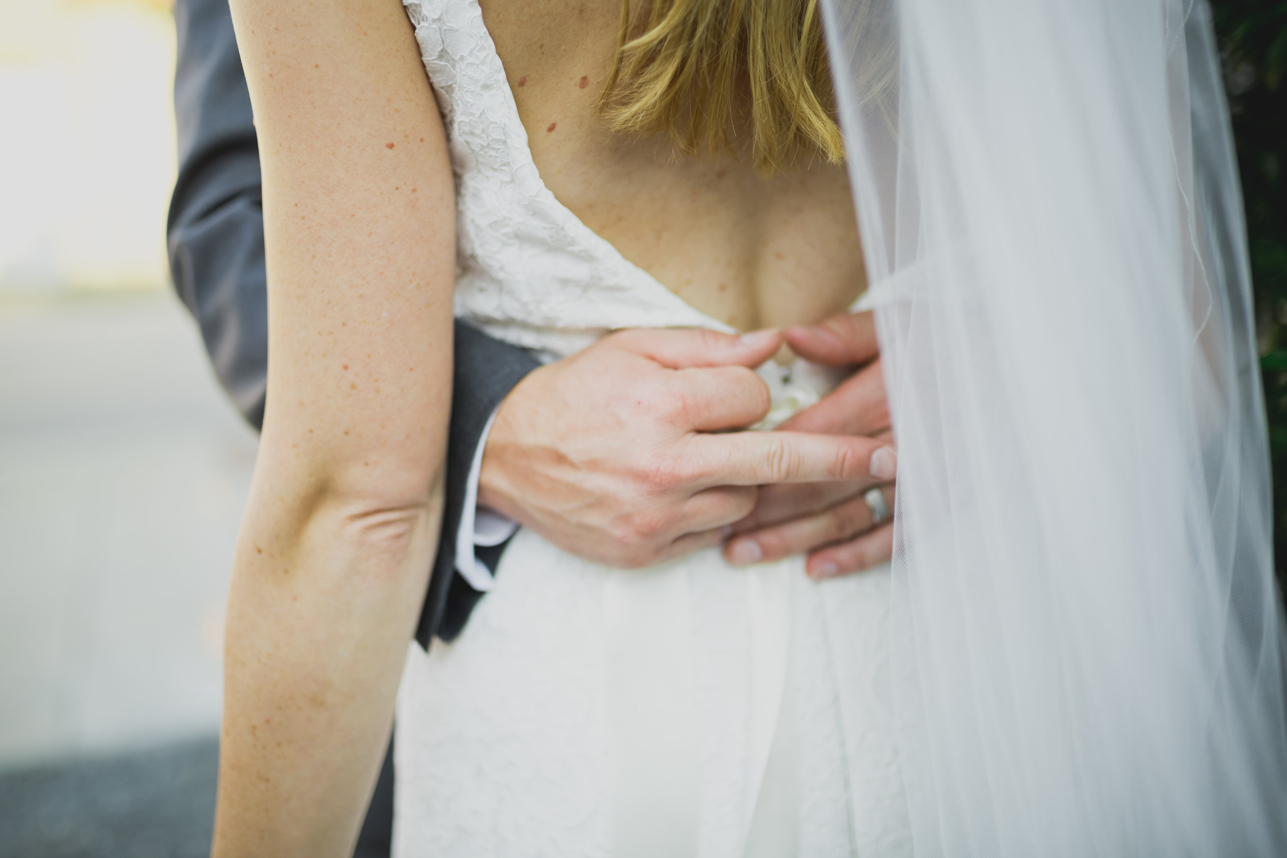 Tyma-Evers Wedding-714.jpg