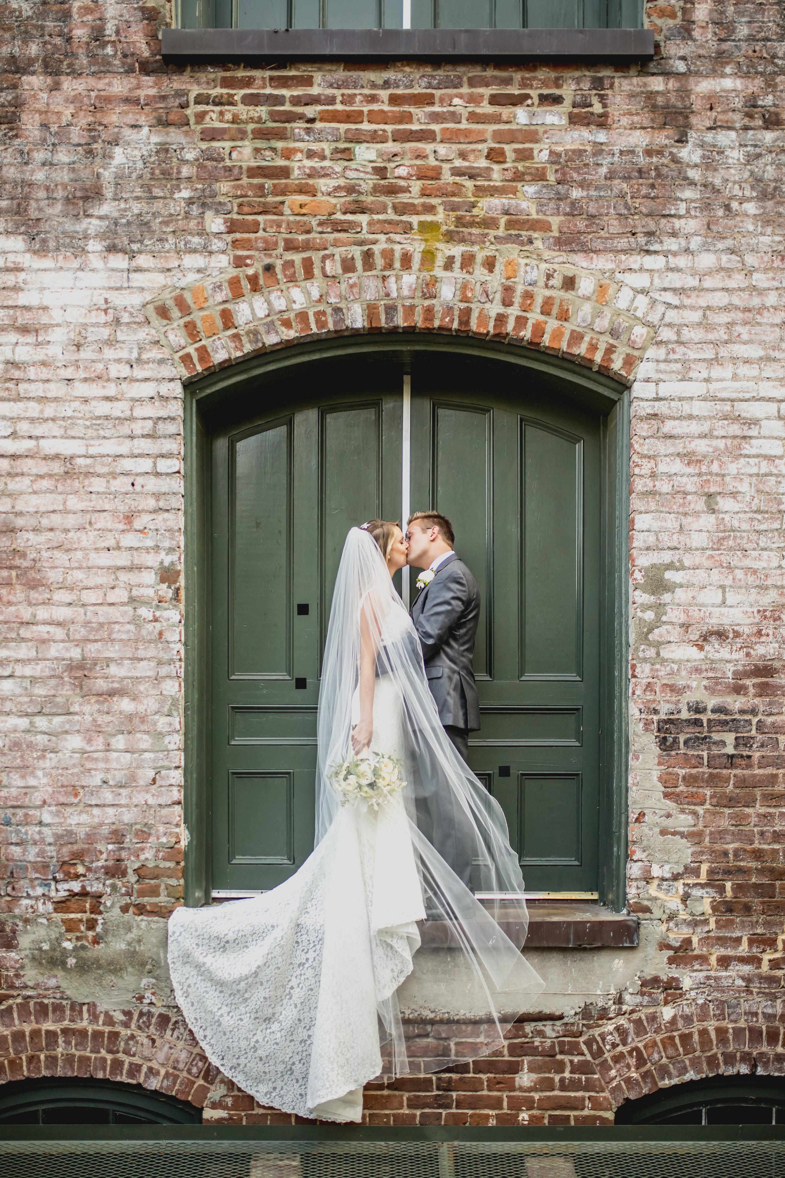 Tyma-Evers Wedding-660.jpg