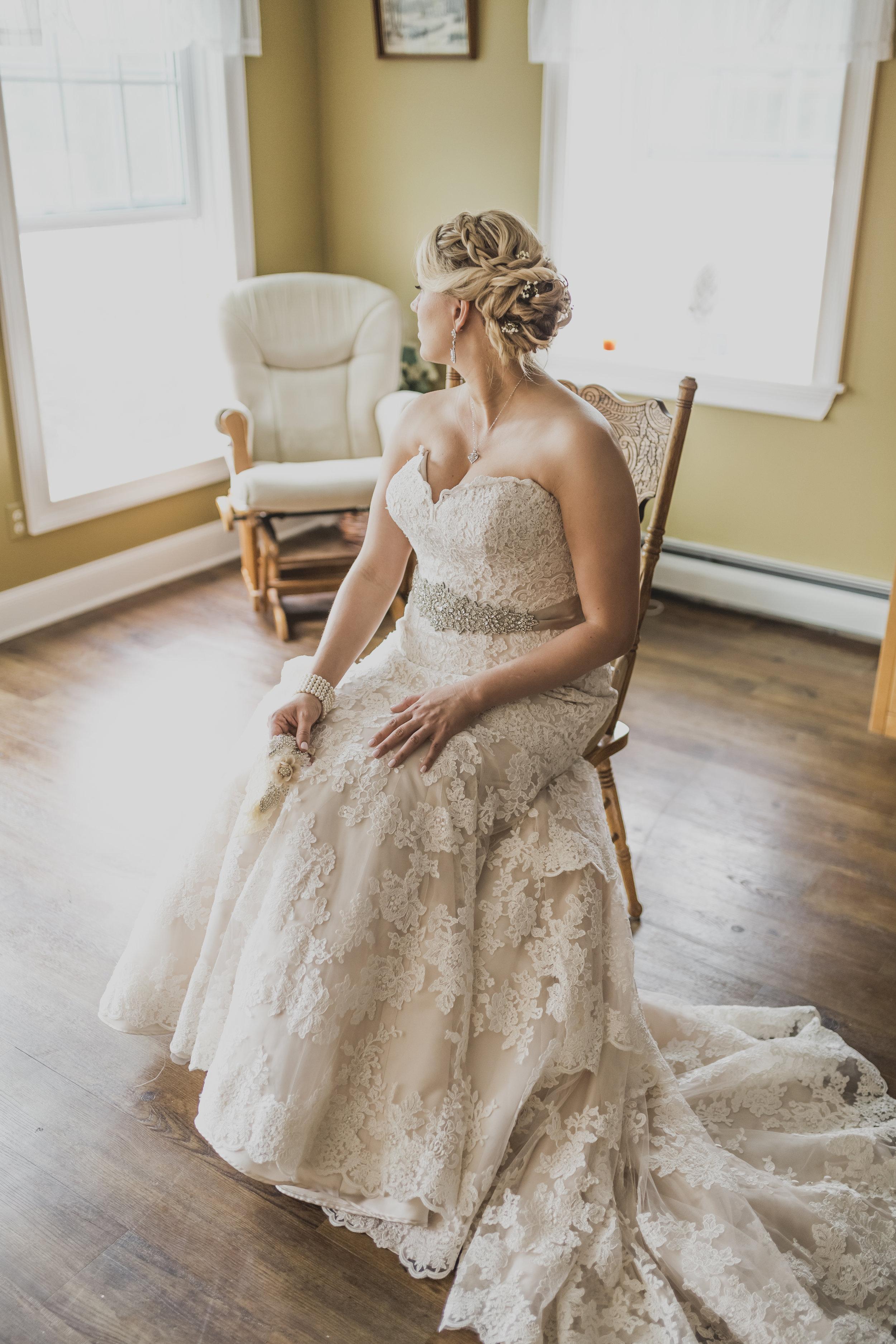 Pachilis-Hopkins Wedding-292.jpg