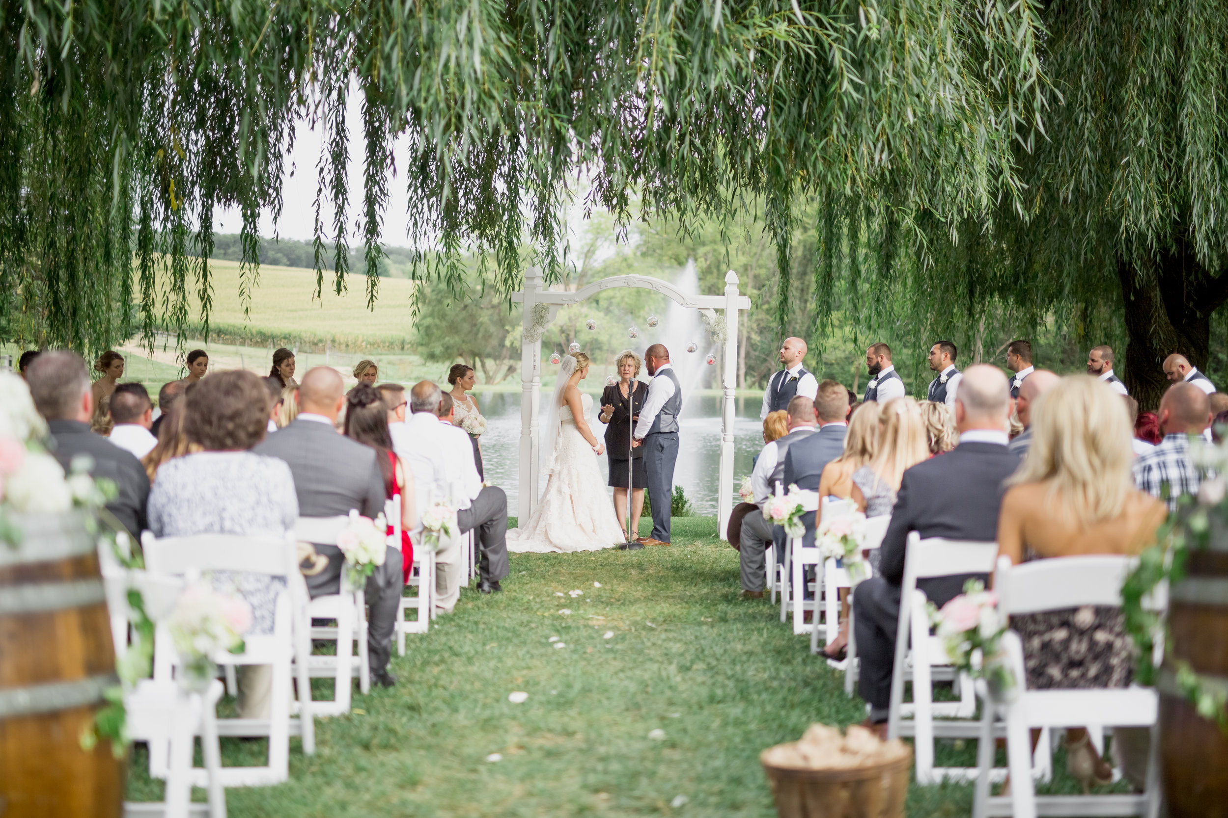 Pachilis-Hopkins Wedding-378.jpg