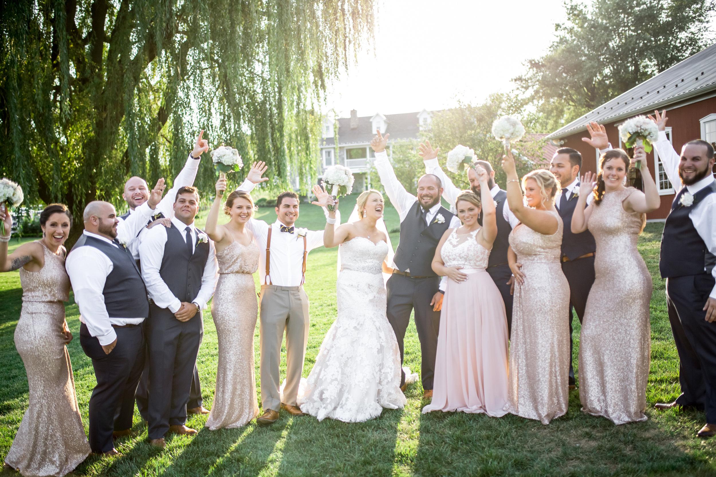 Pachilis-Hopkins Wedding-621.jpg