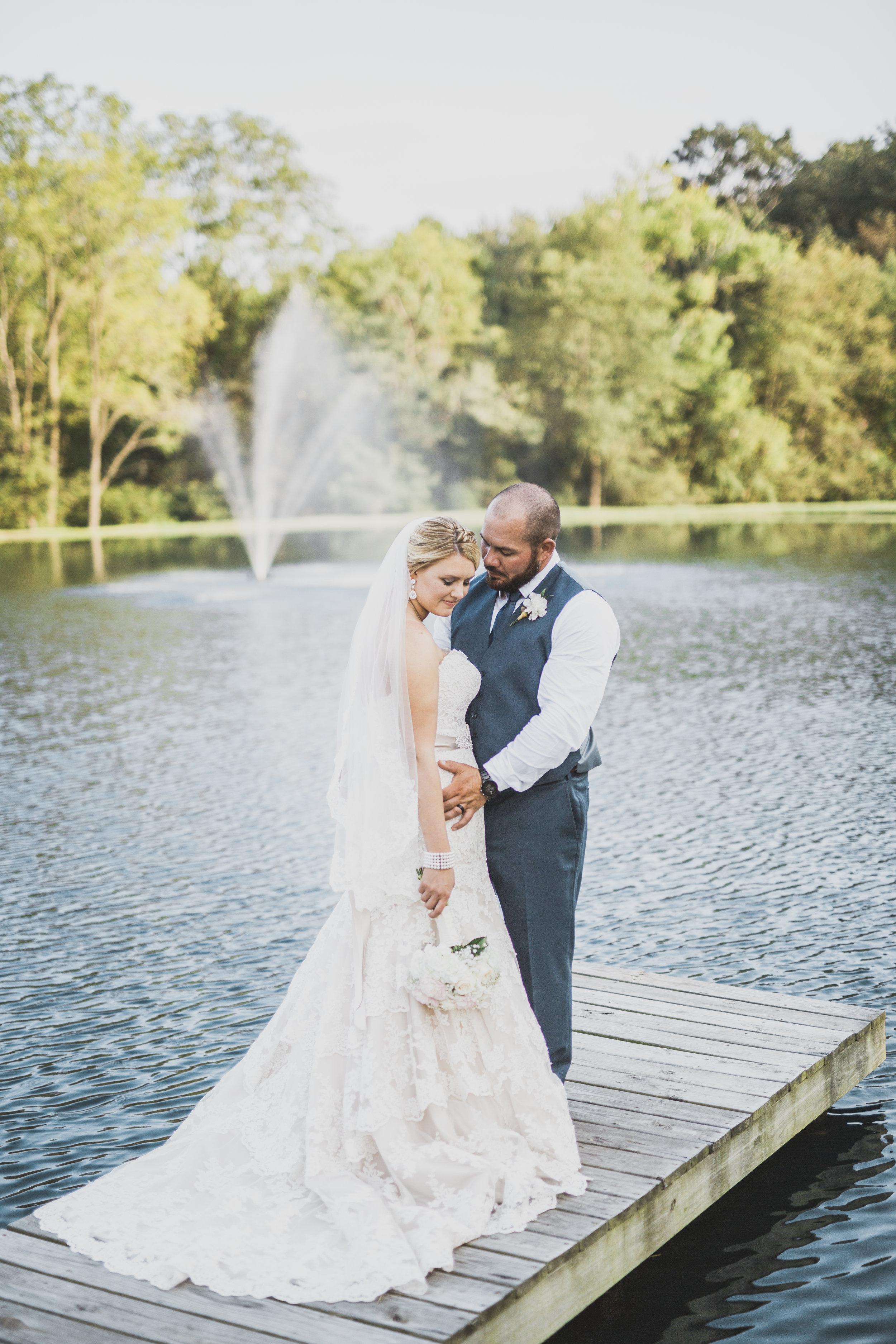 Pachilis-Hopkins Wedding-649.jpg