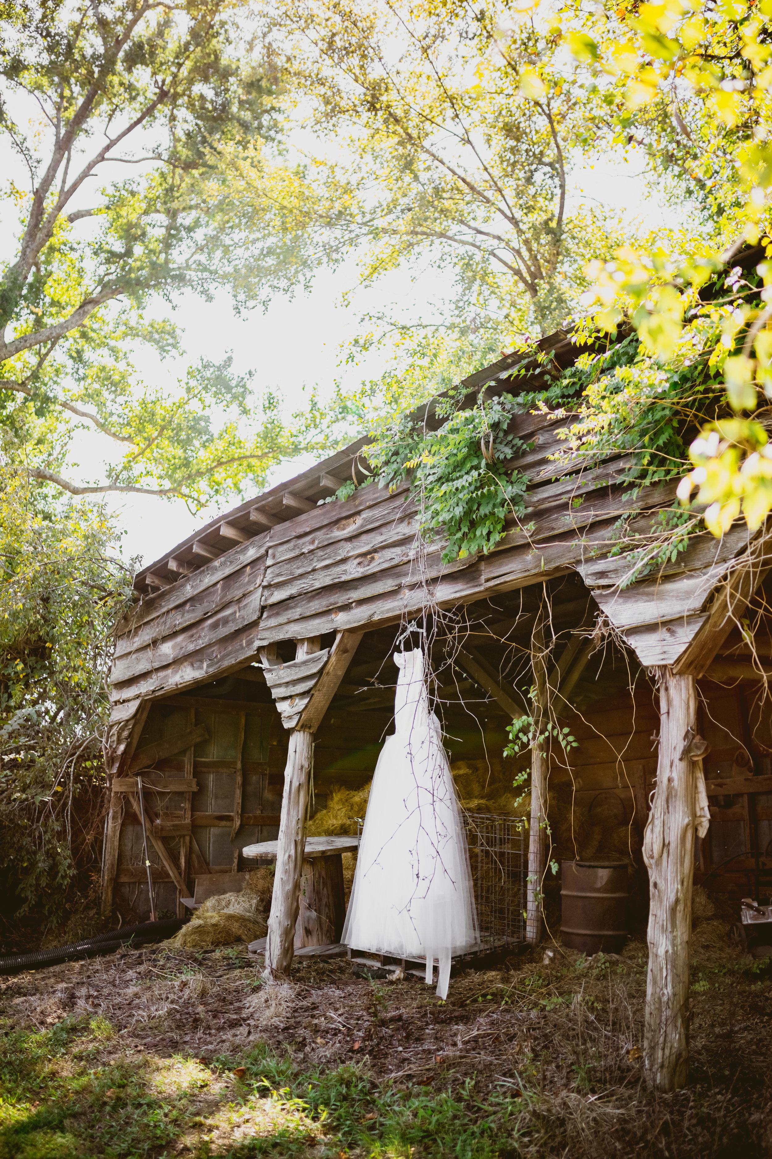 Taylor-Parker Wedding-45.jpg