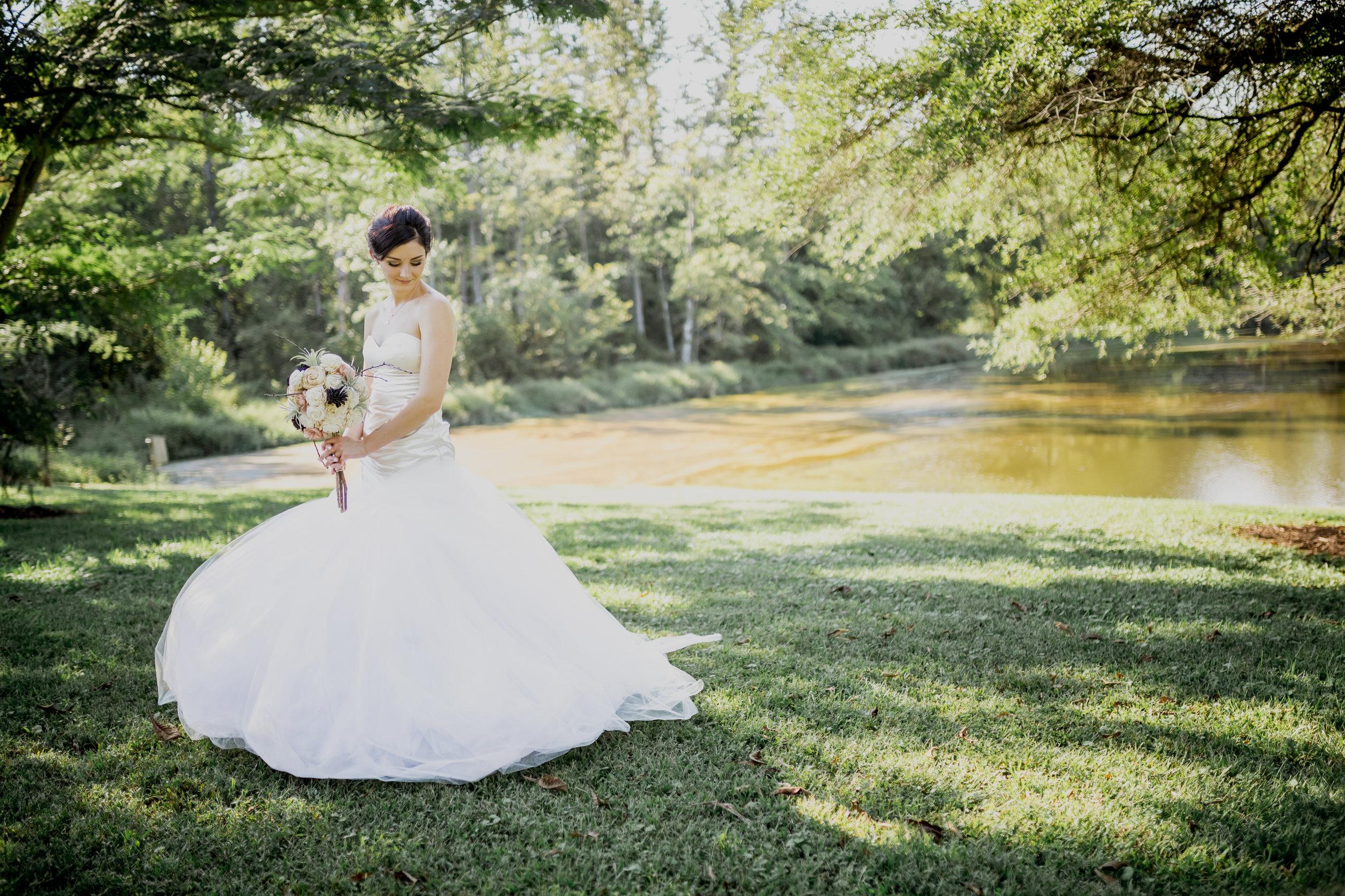 Taylor-Parker Wedding-148.jpg
