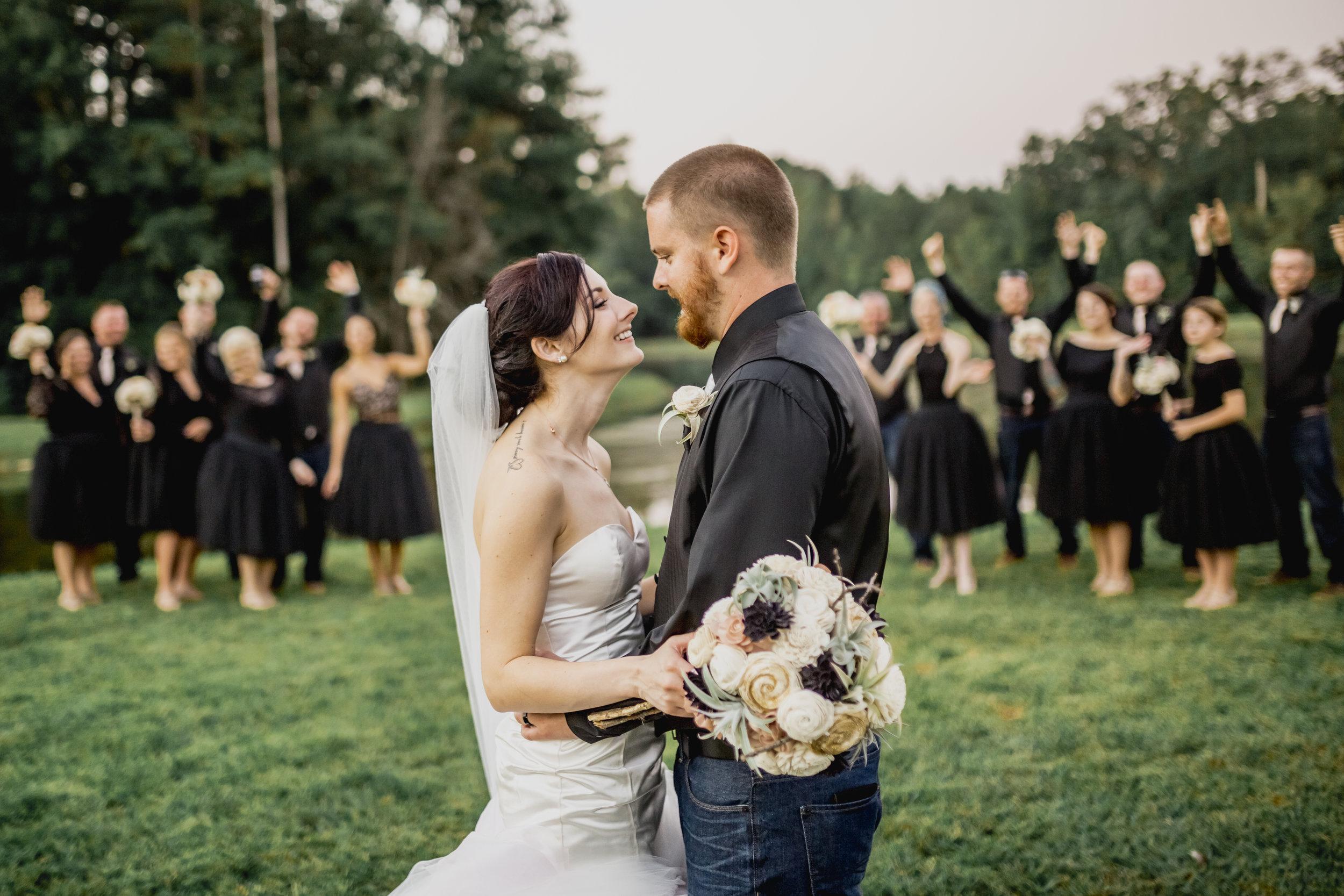 Taylor-Parker Wedding-536.jpg