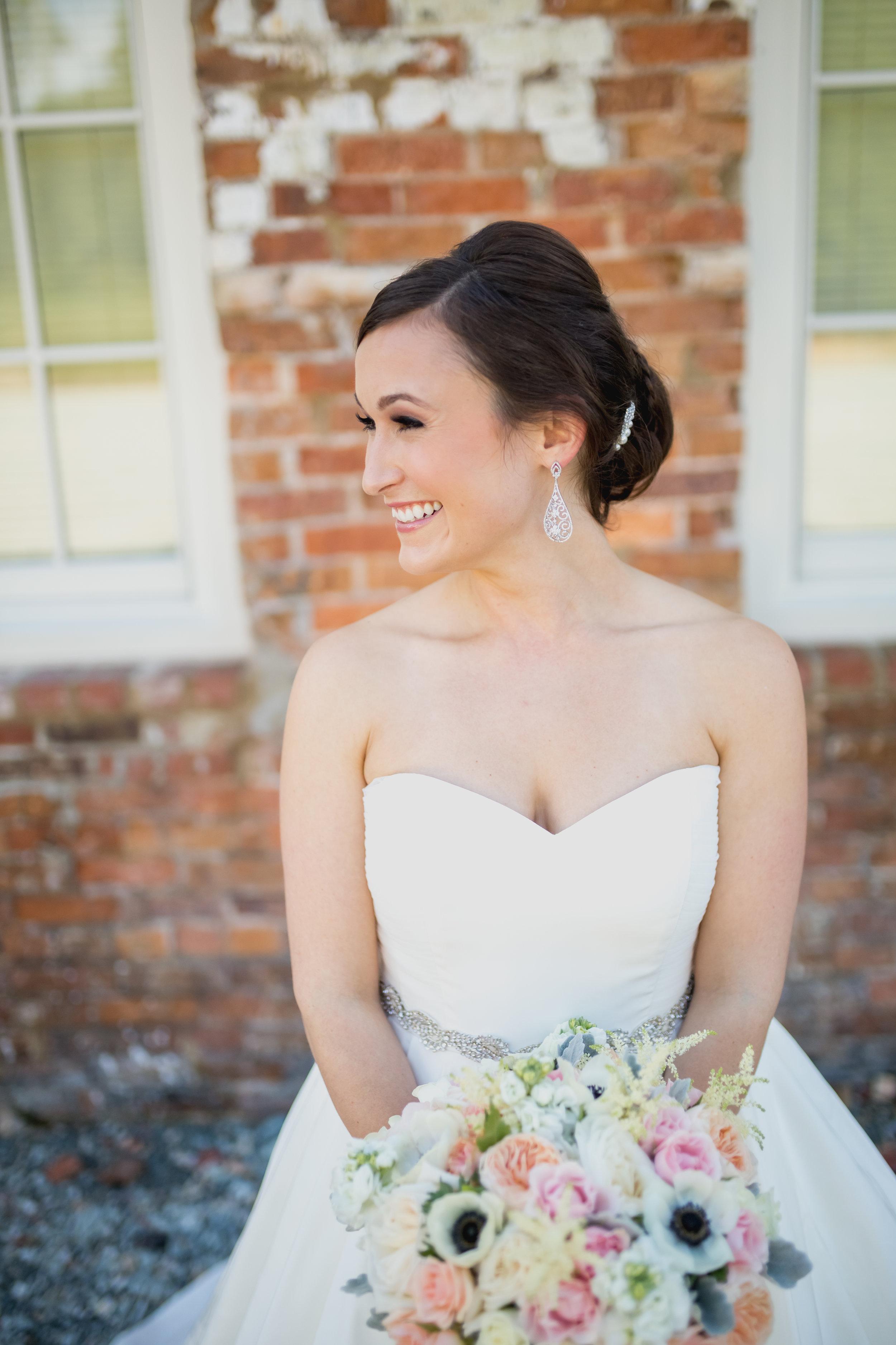 Tollini-Rowley Wedding-138.jpg