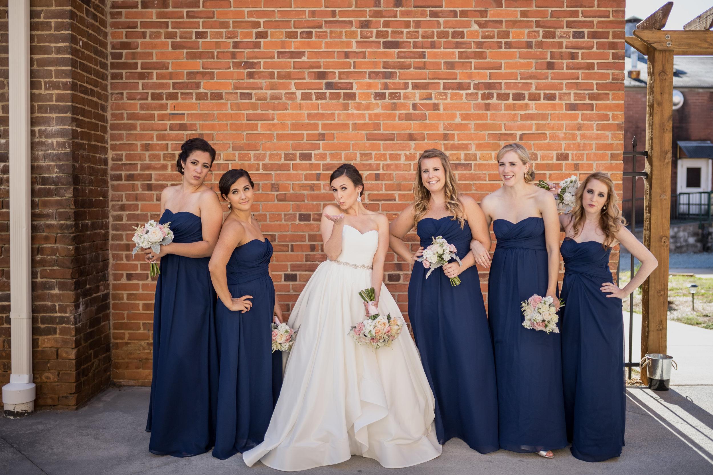 Tollini-Rowley Wedding-203.jpg