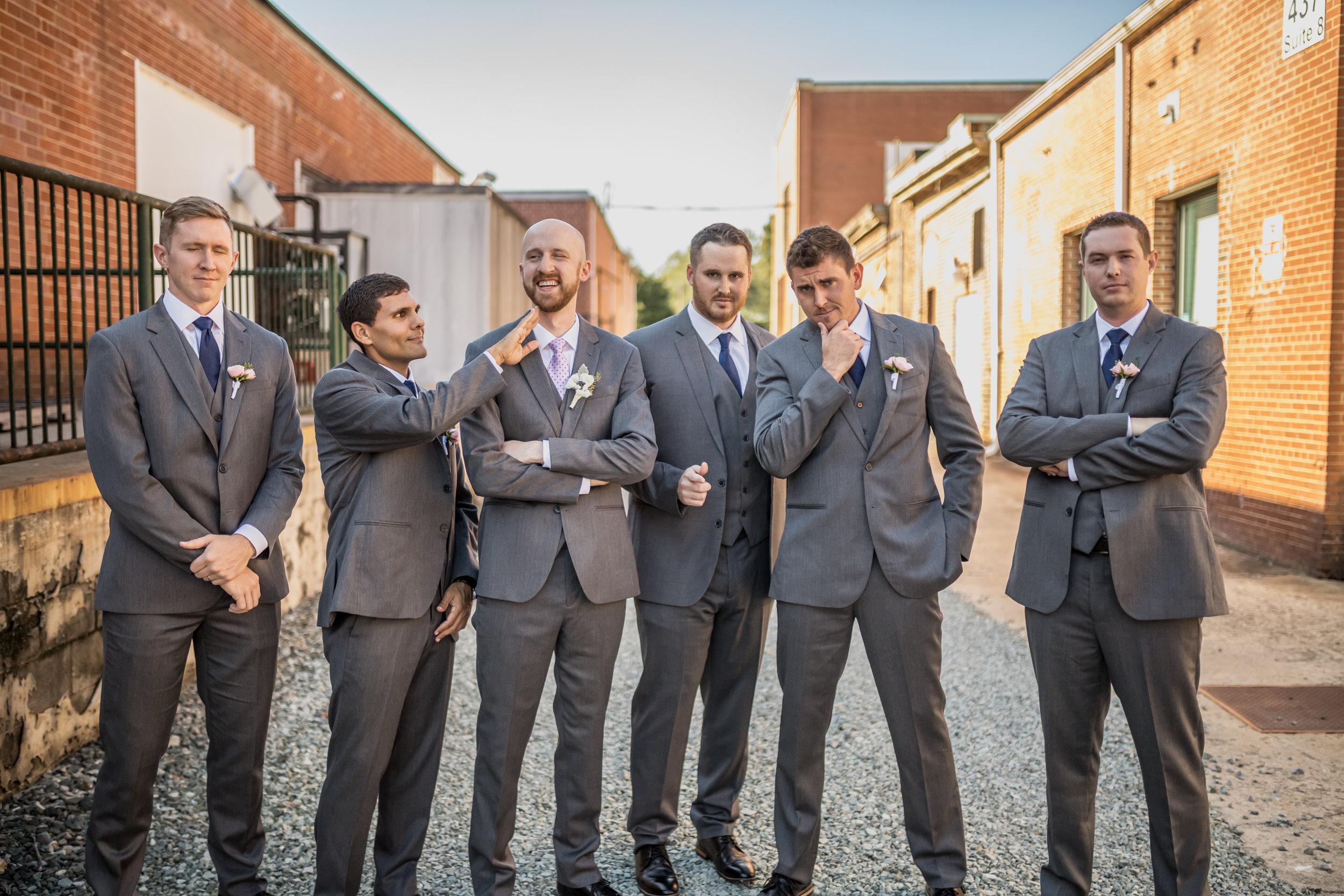 Tollini-Rowley Wedding-302.jpg