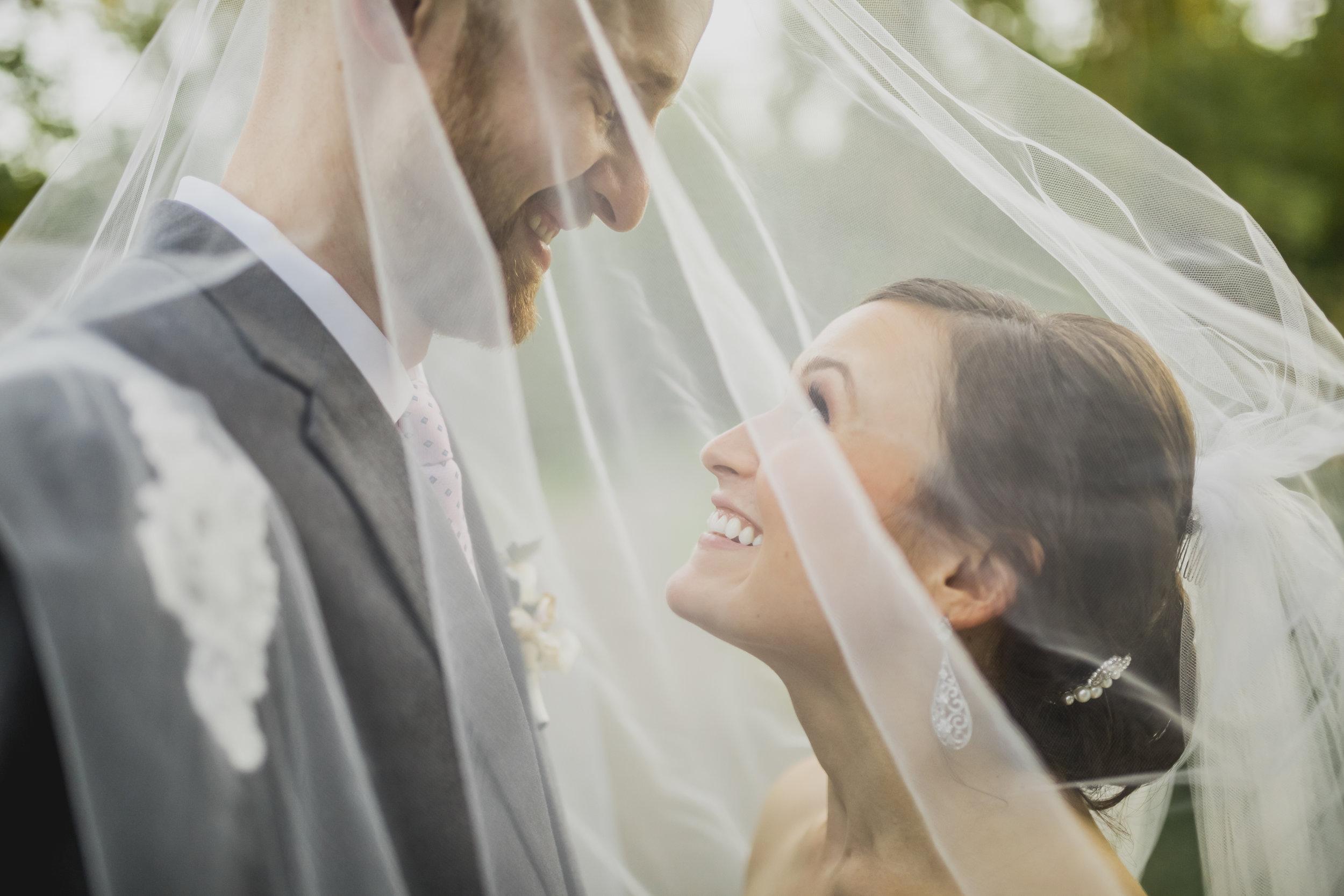 Tollini-Rowley Wedding-629.jpg