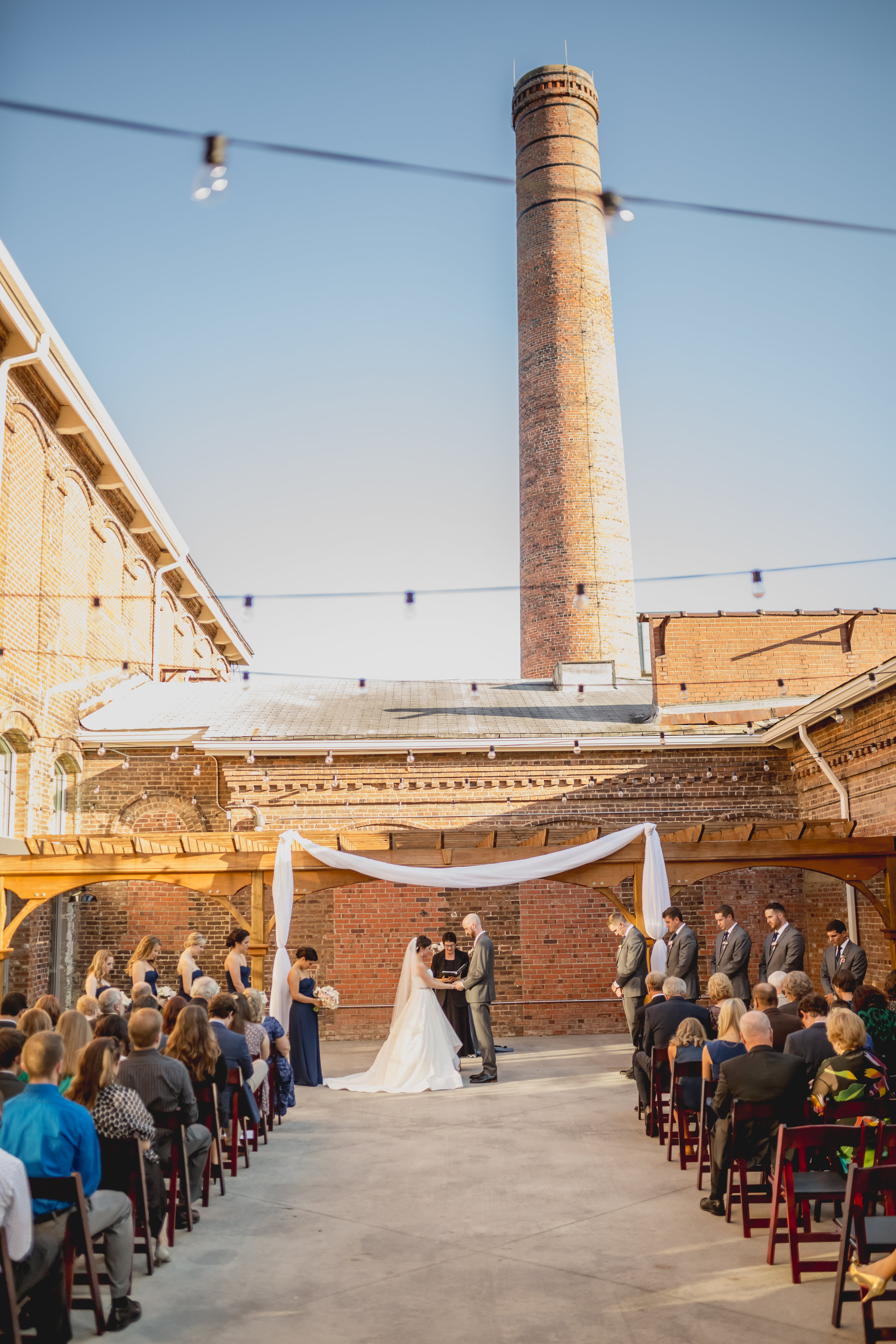 Tollini-Rowley Wedding-477.jpg