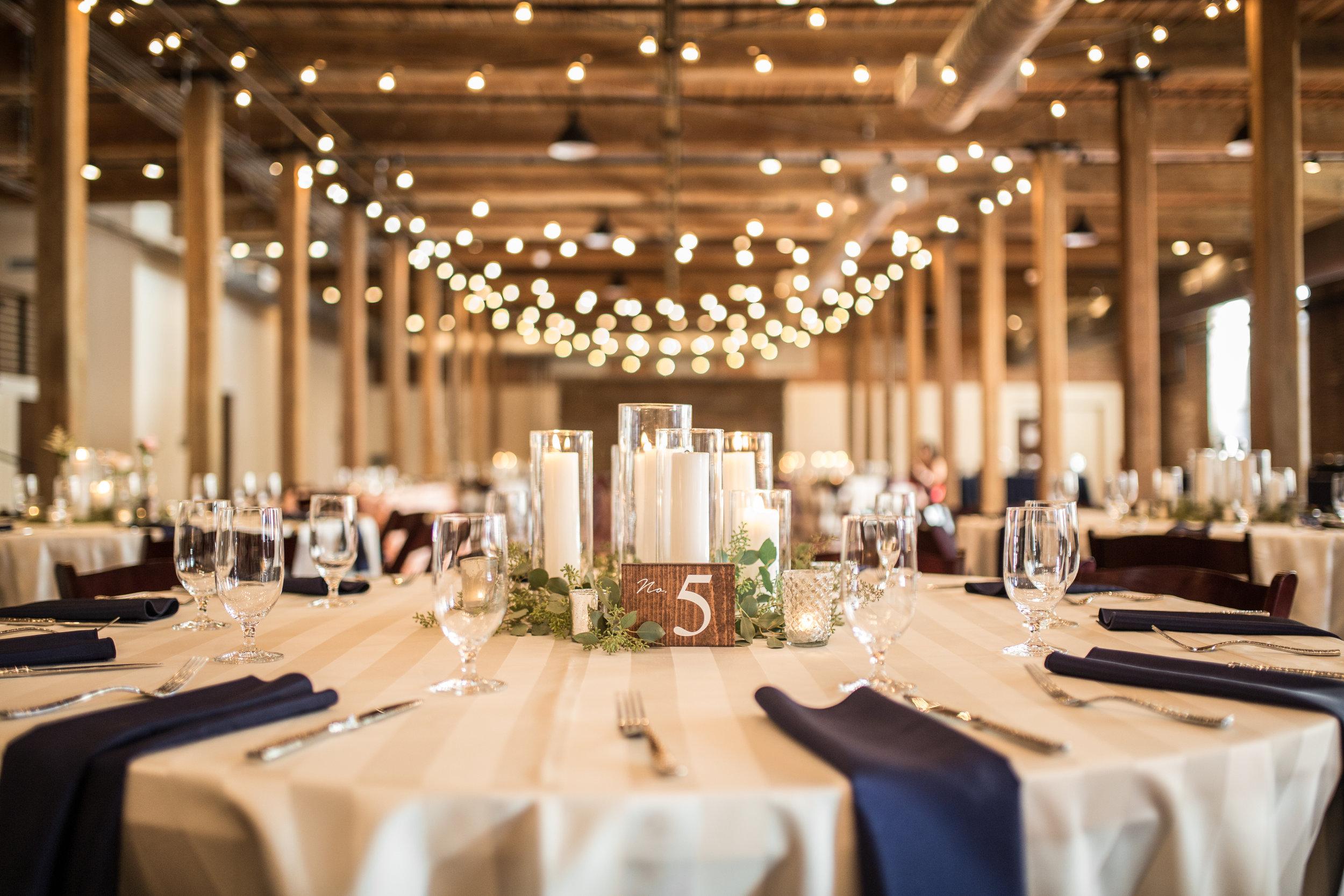 Tollini-Rowley Wedding-408.jpg