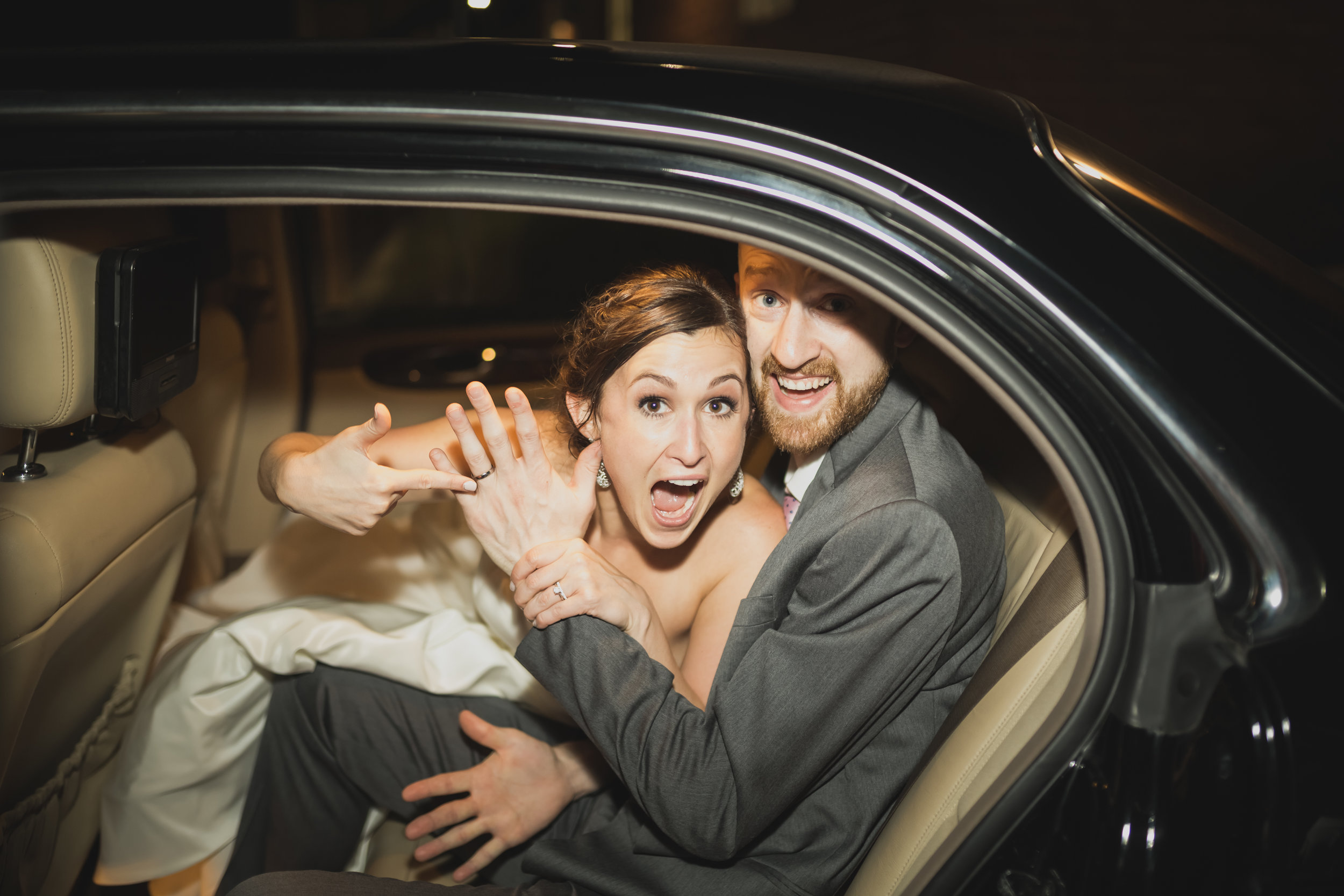 Tollini-Rowley Wedding-950.jpg