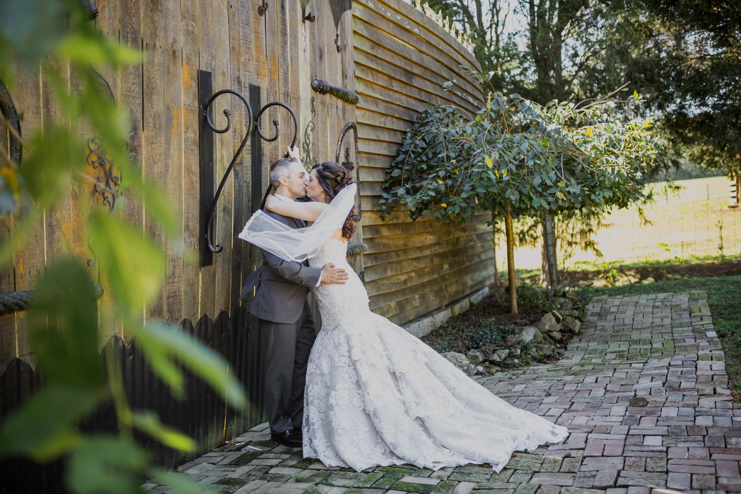 Gillien-Finlay Wedding-142.jpg