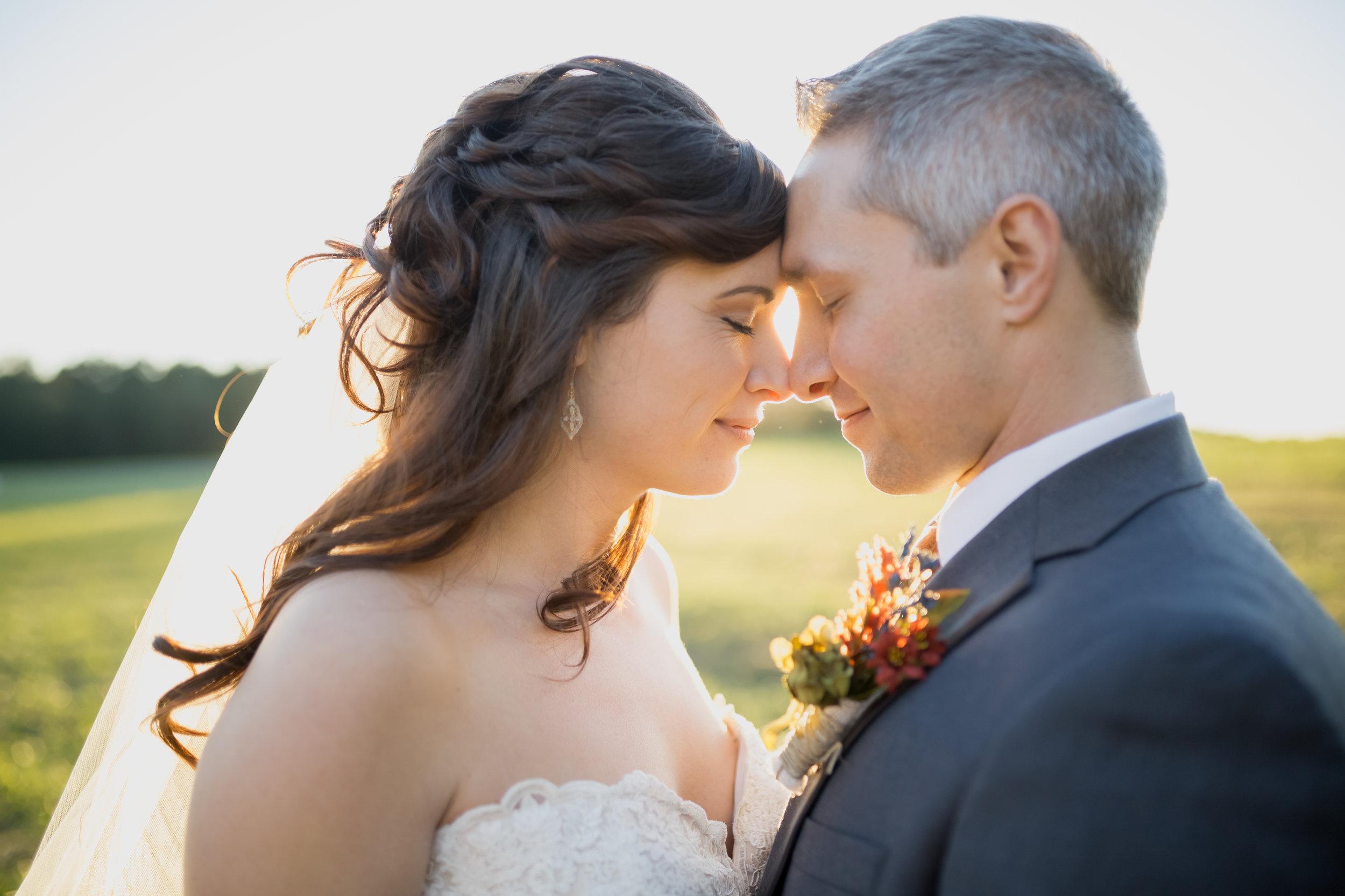 Gillien-Finlay Wedding-605.jpg