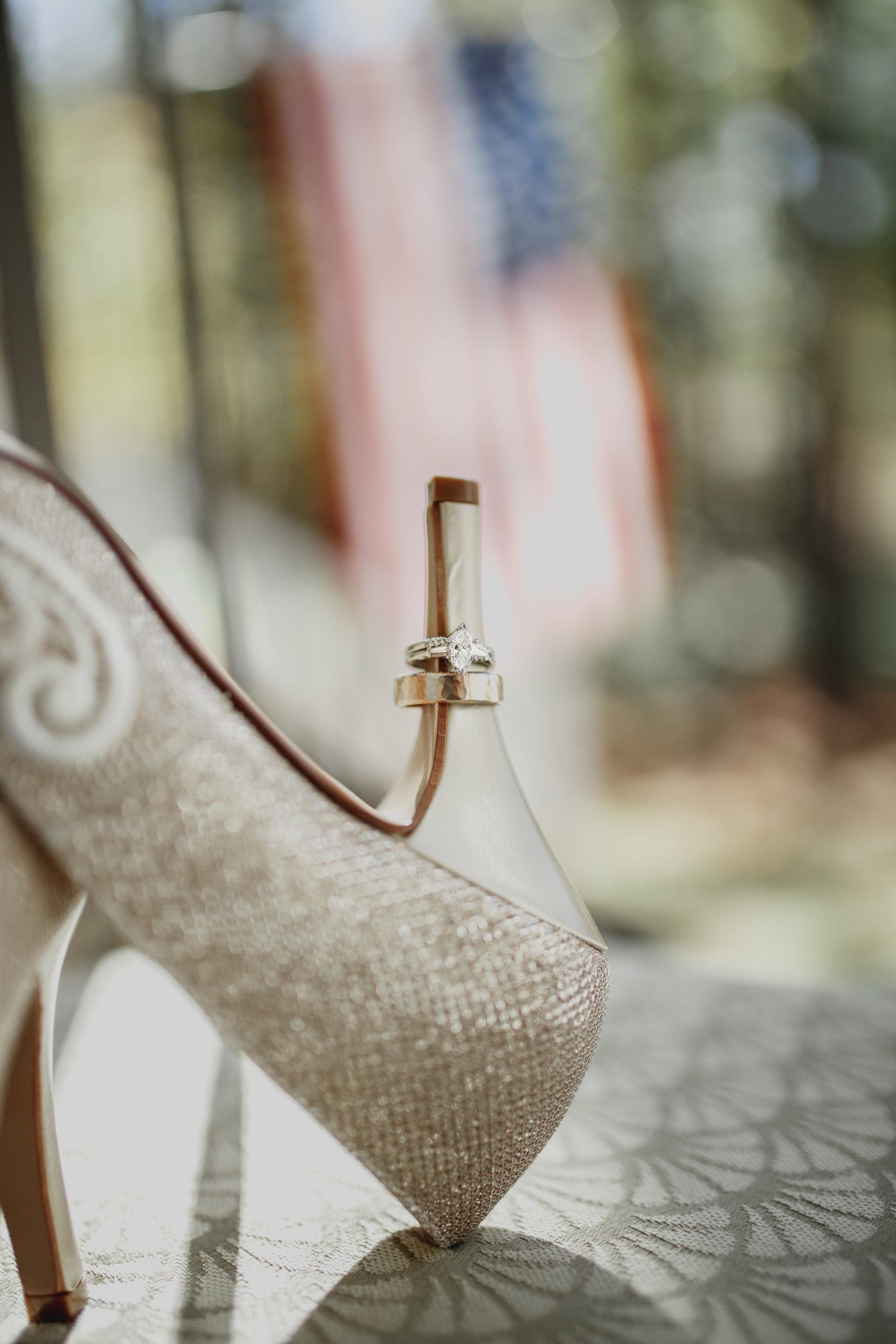 Ferguson-Remien Wedding-041.jpg