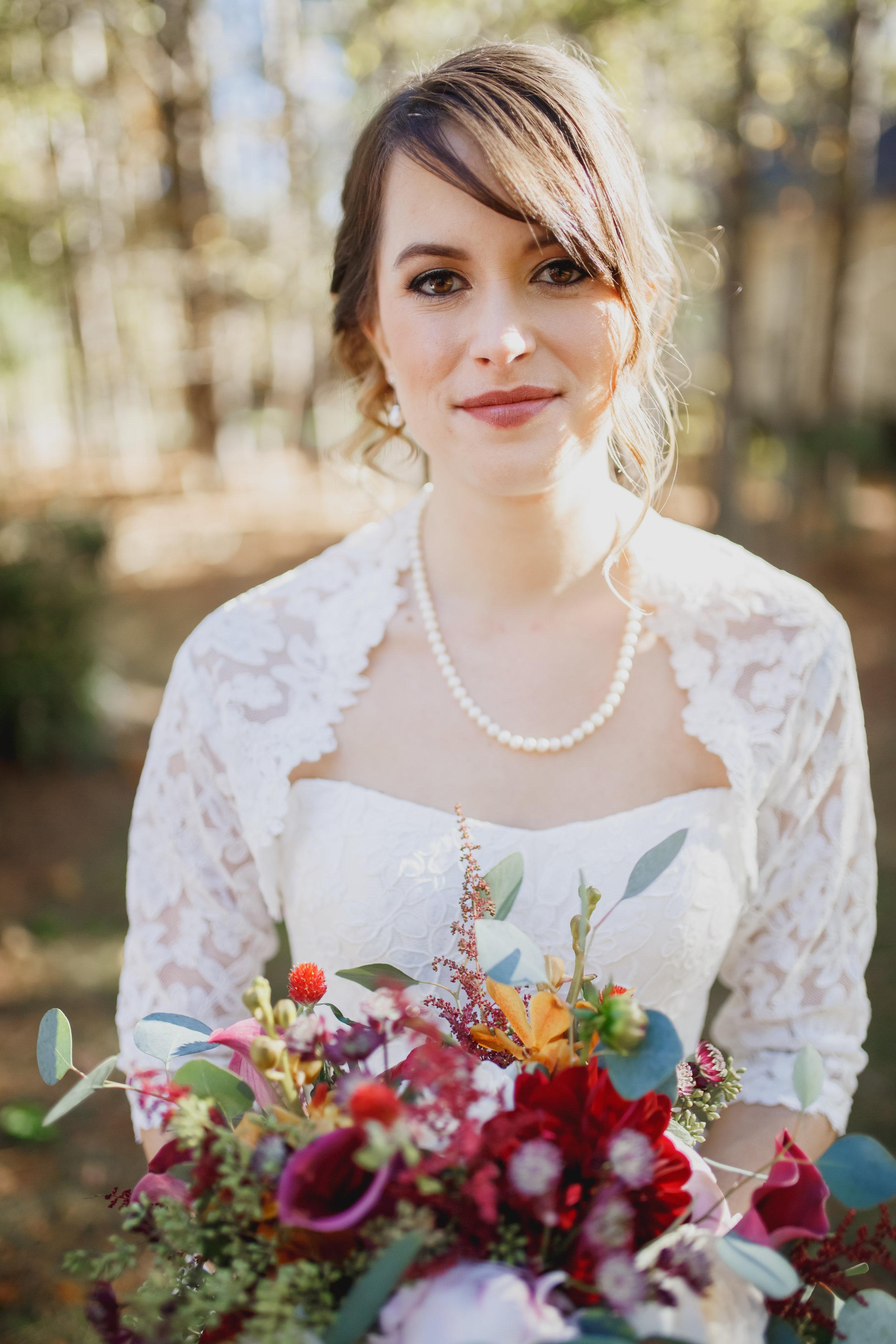 Ferguson-Remien Wedding-151.jpg