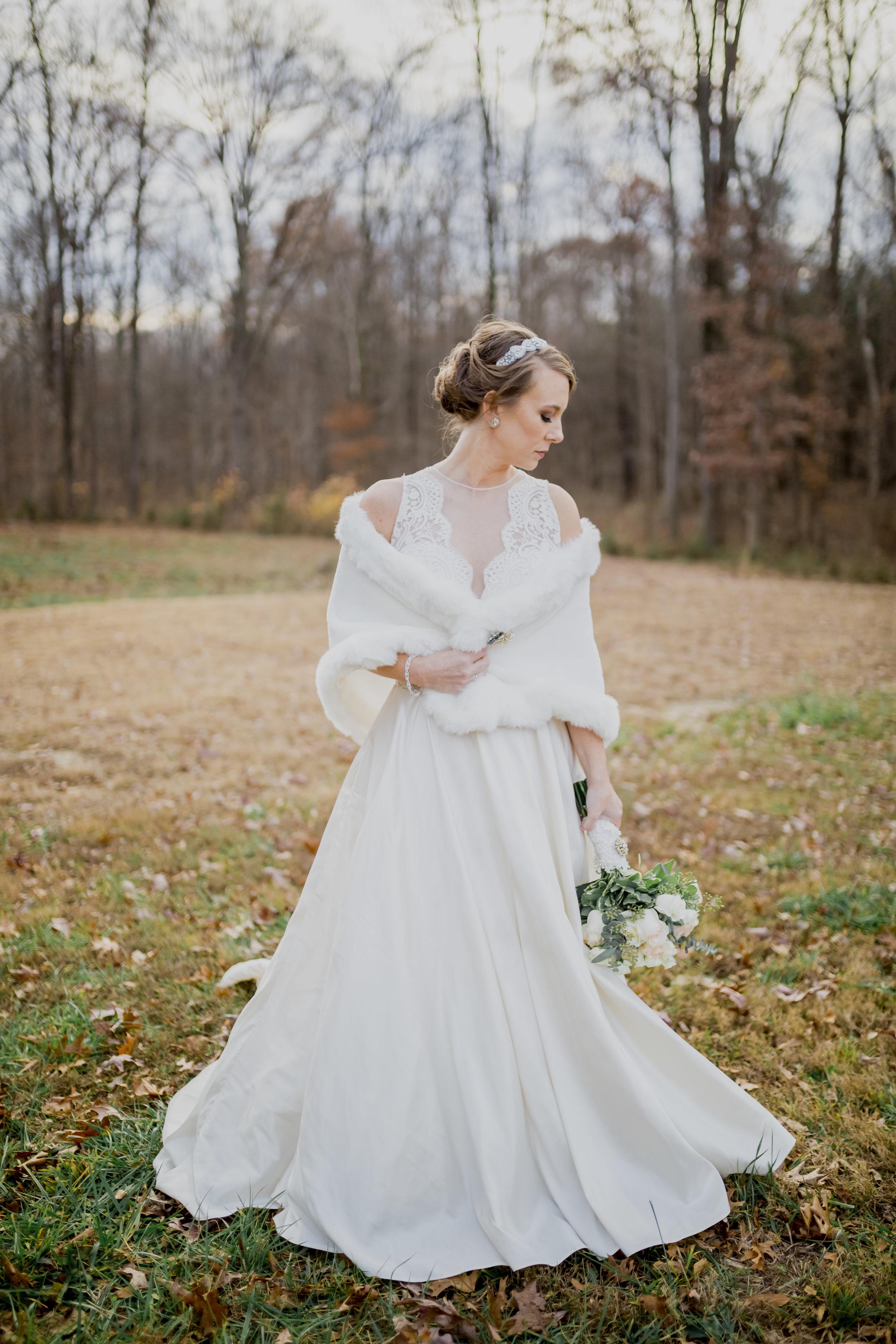 Baxley-Johnson Wedding-156.jpg