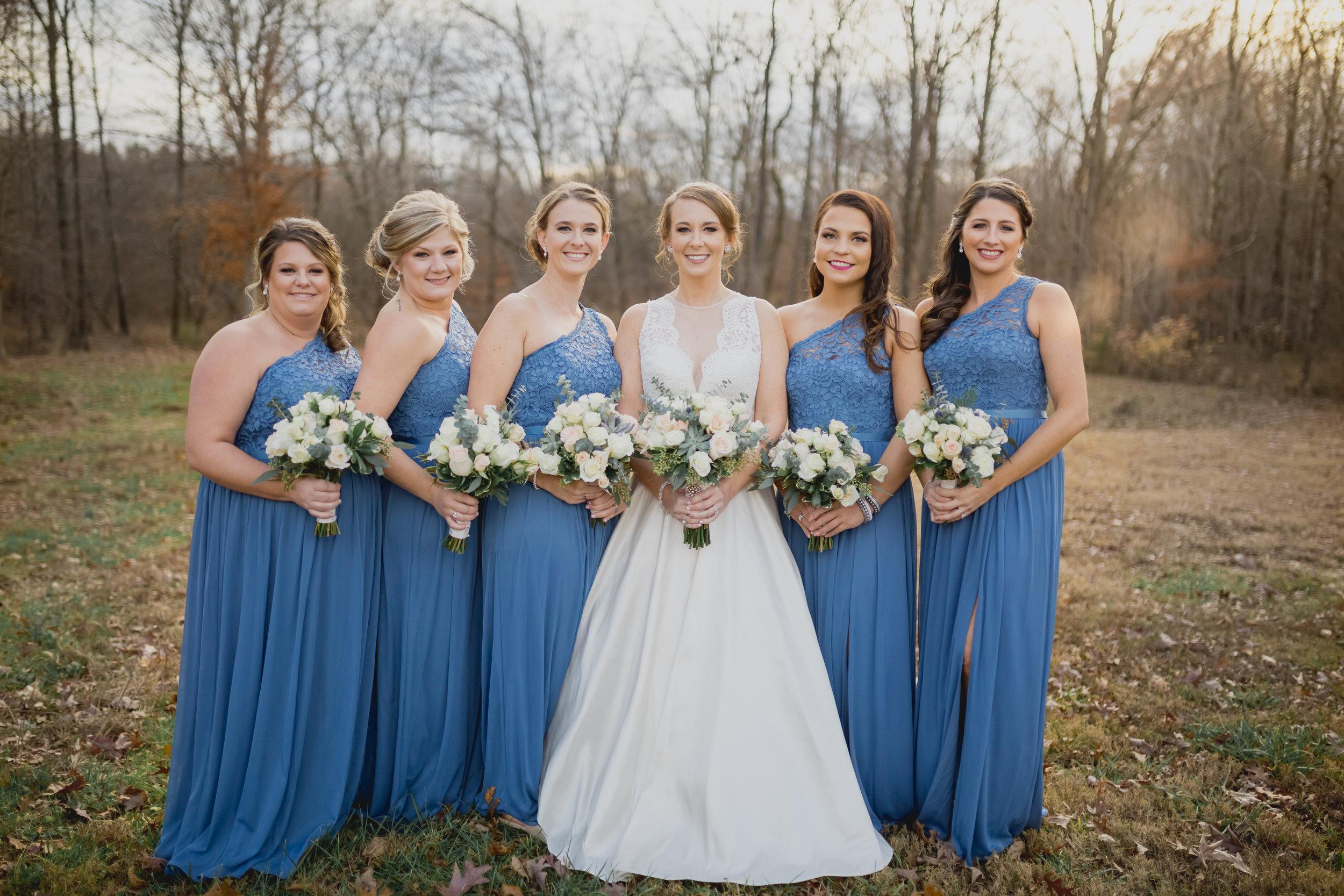 Baxley-Johnson Wedding-113.jpg