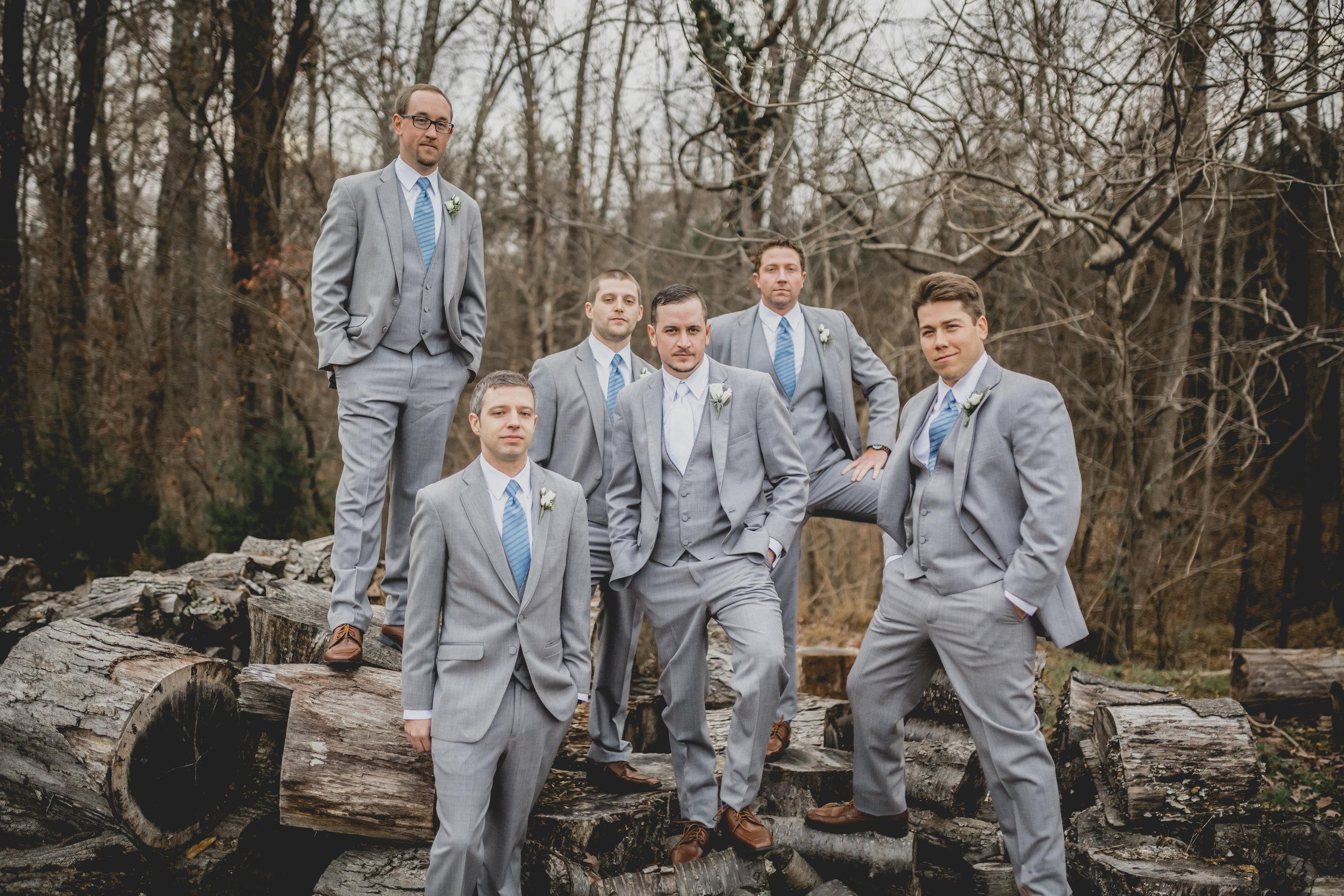Baxley-Johnson Wedding-244.jpg