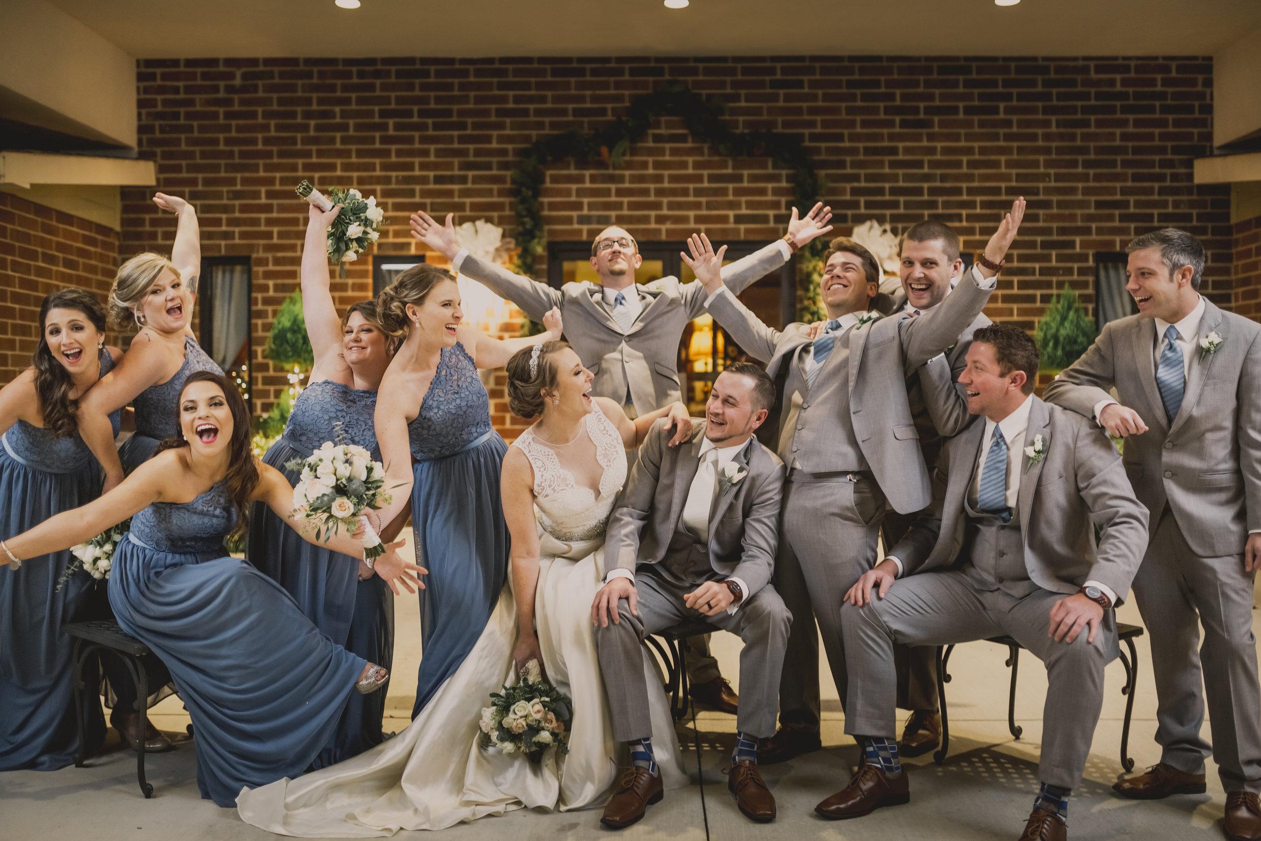 Baxley-Johnson Wedding-479.jpg