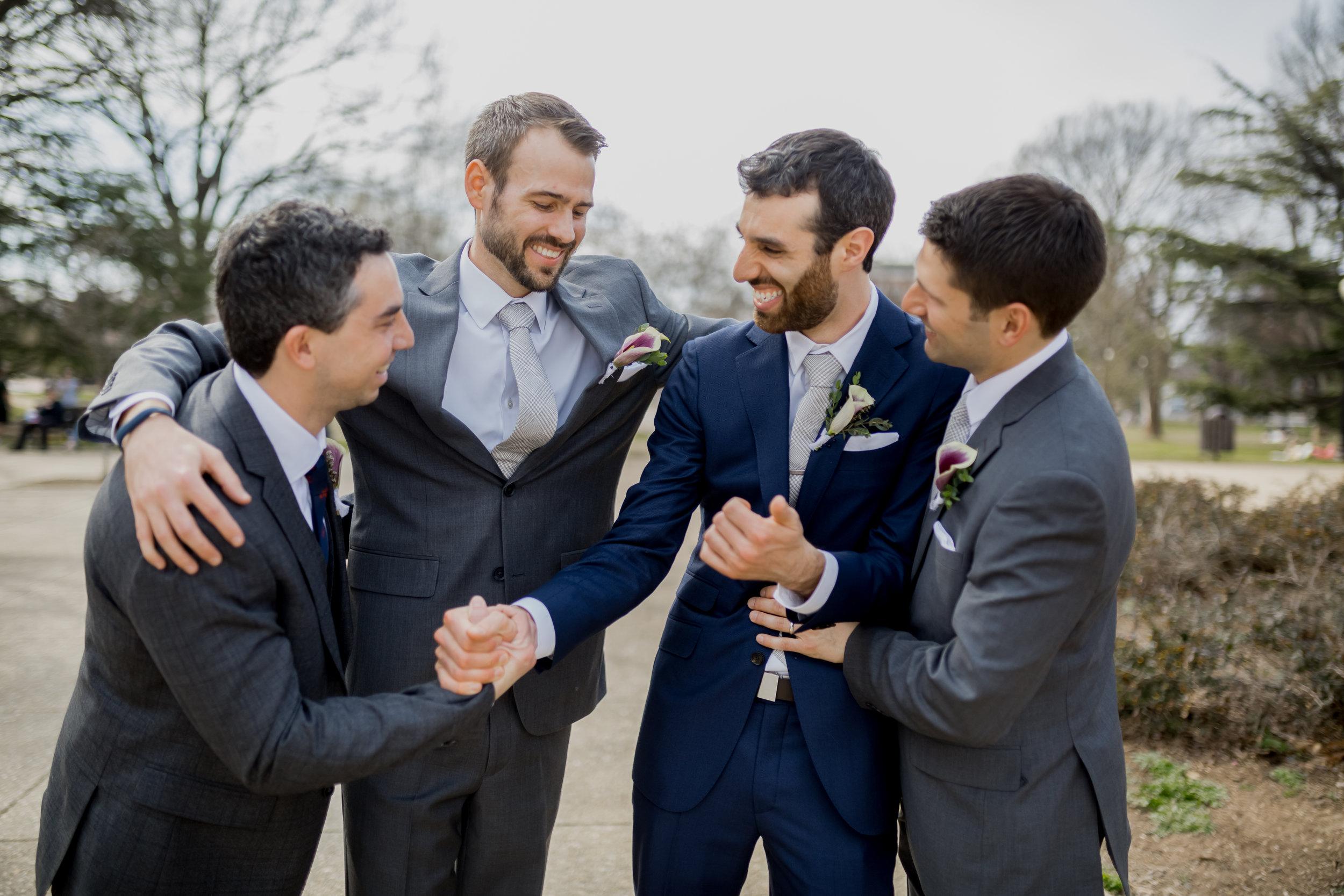 Nakamura-Assael Wedding-0134.jpg