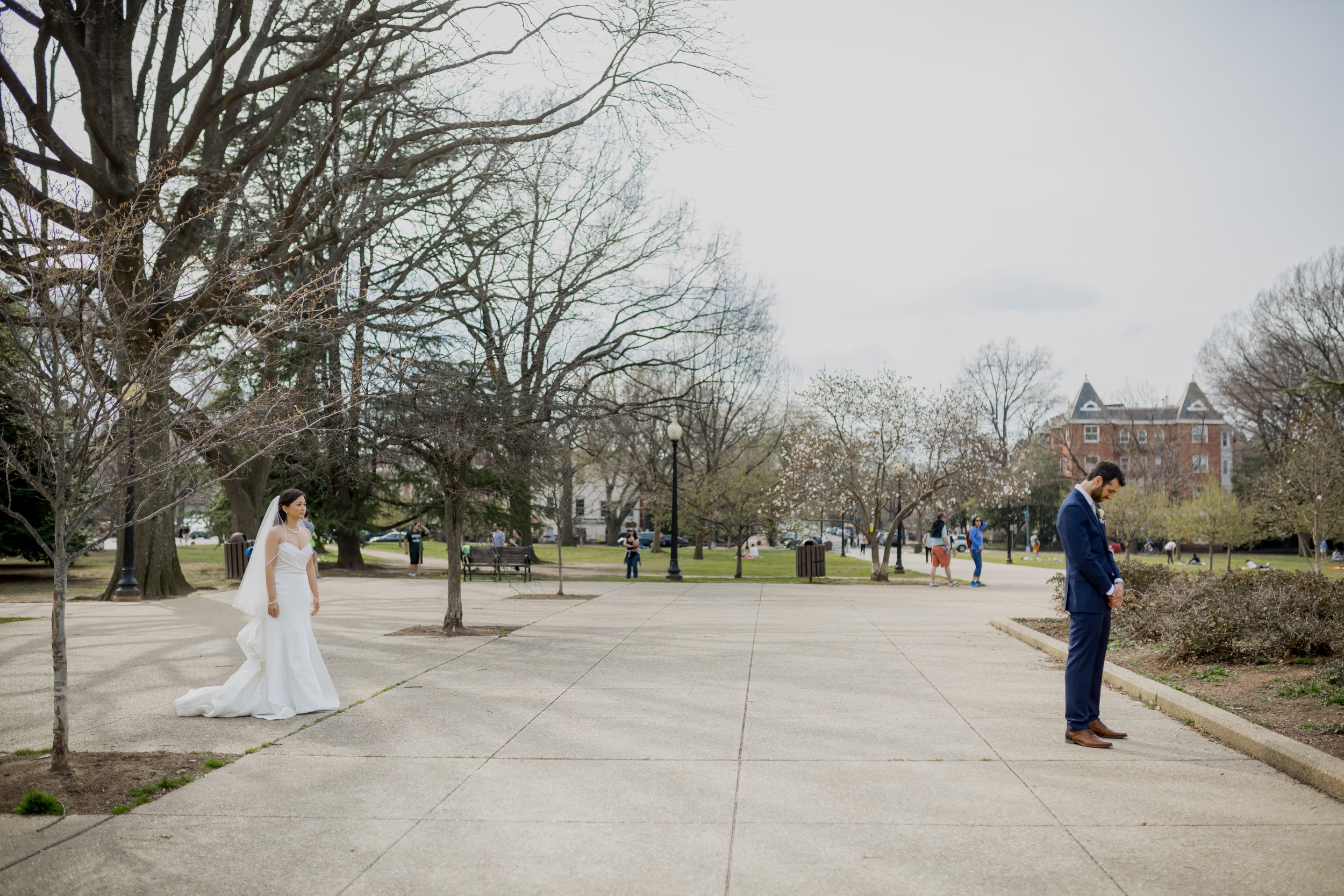 Nakamura-Assael Wedding-0137.jpg
