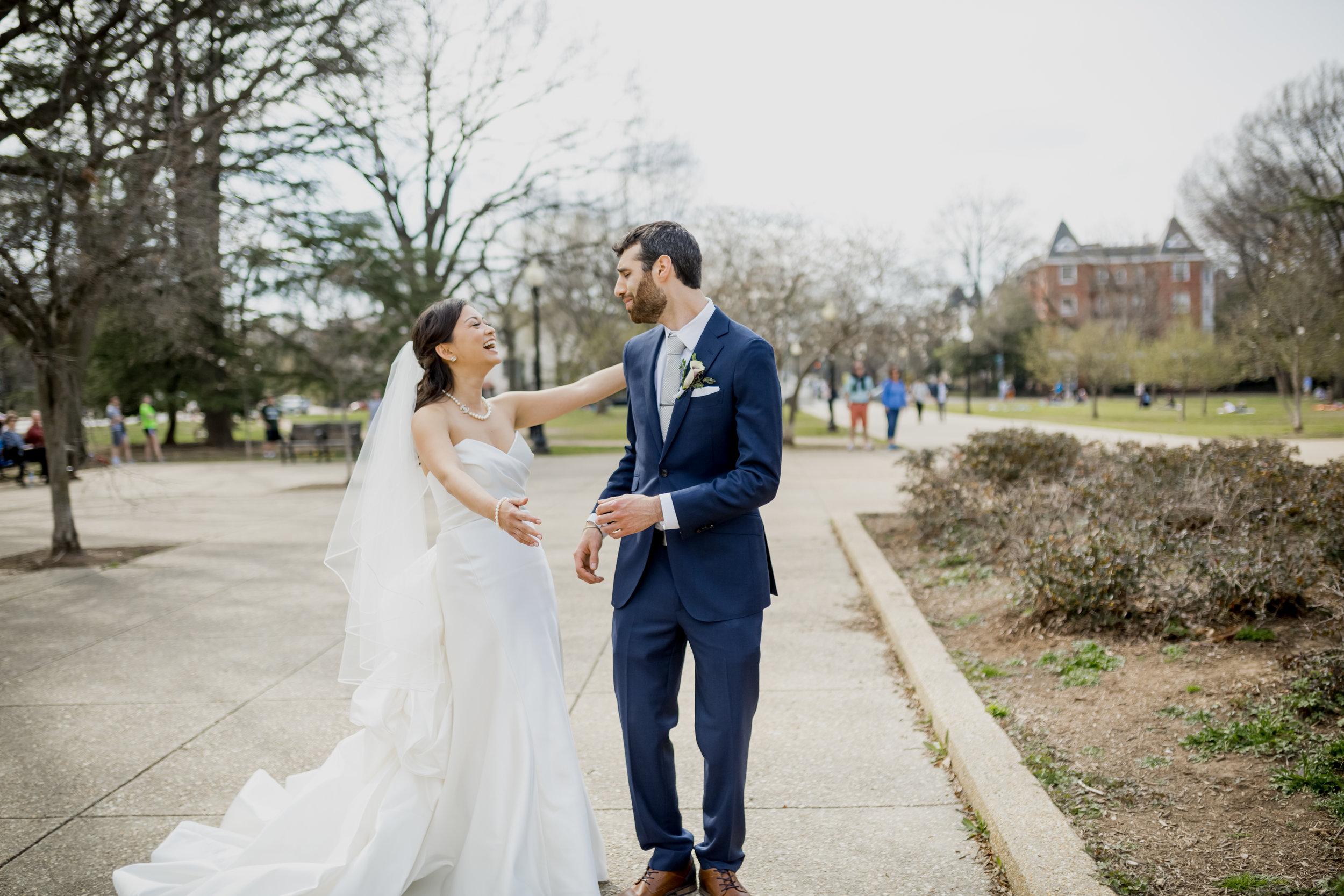 Nakamura-Assael Wedding-0139.jpg