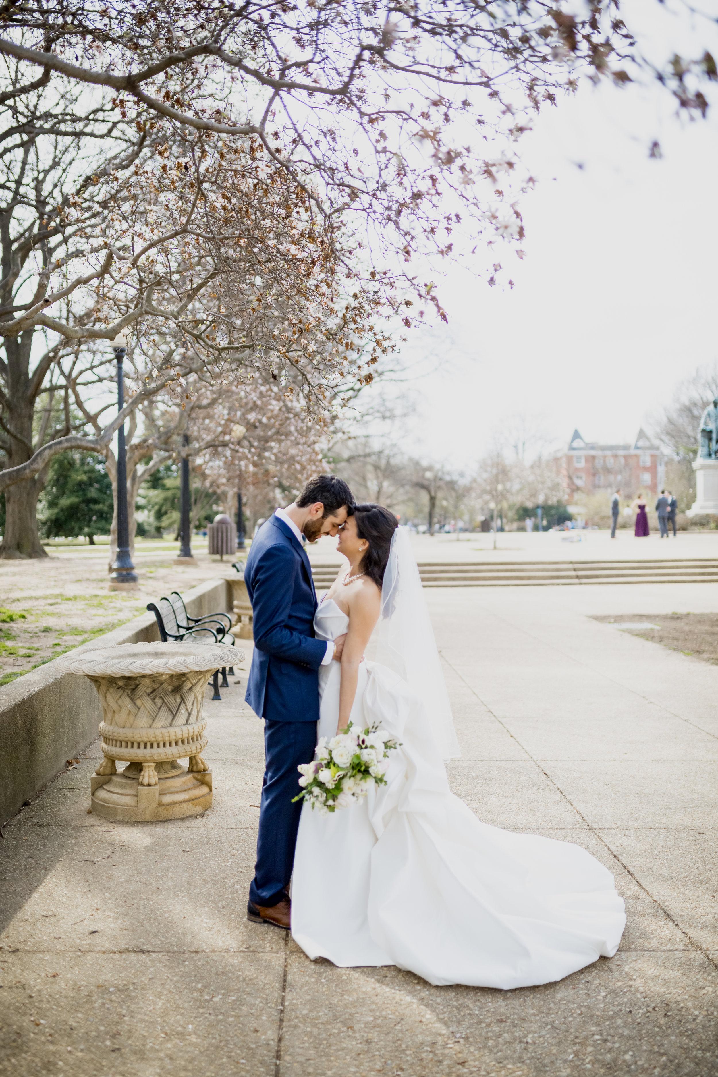 Nakamura-Assael Wedding-0168.jpg