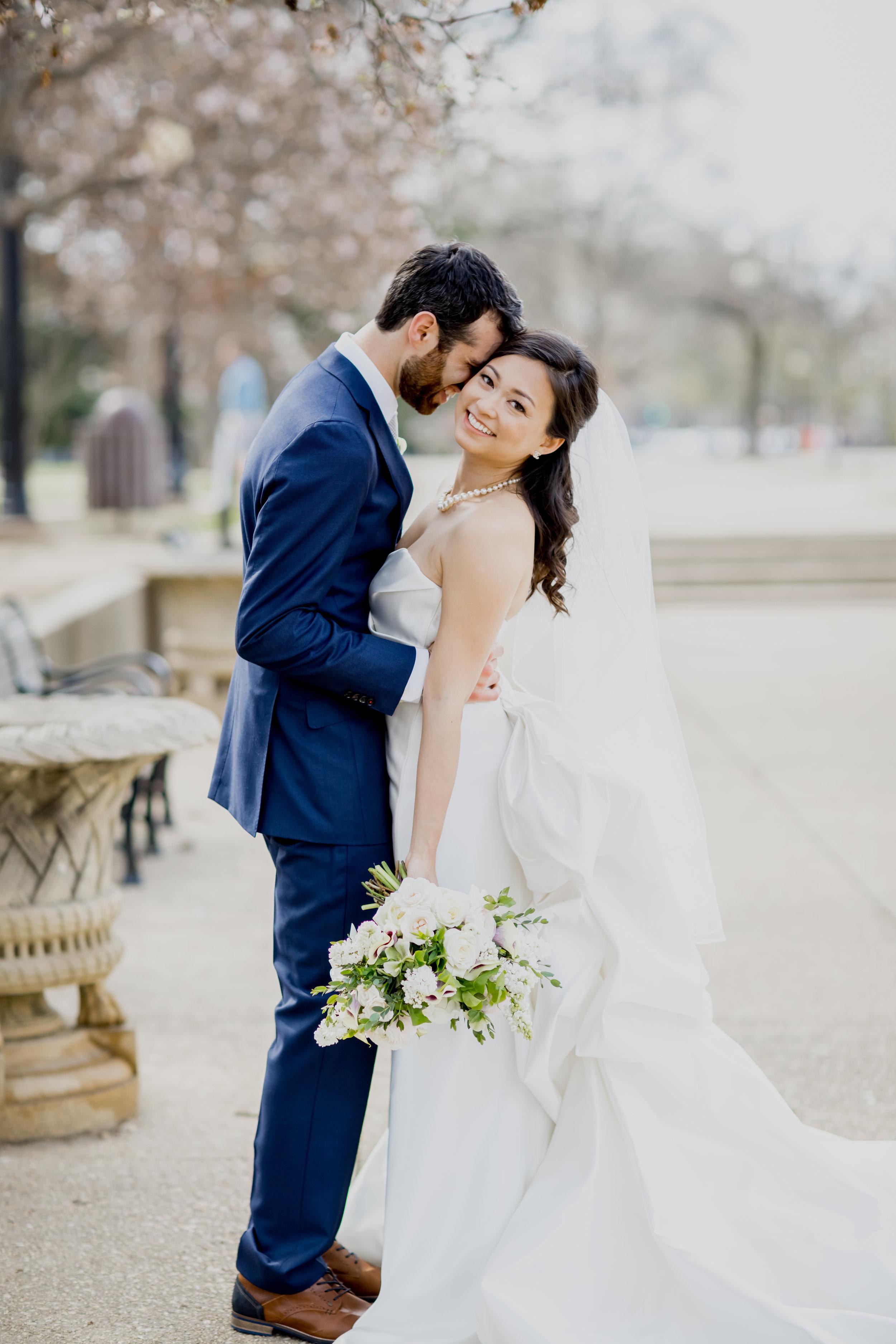 Nakamura-Assael Wedding-0176.jpg