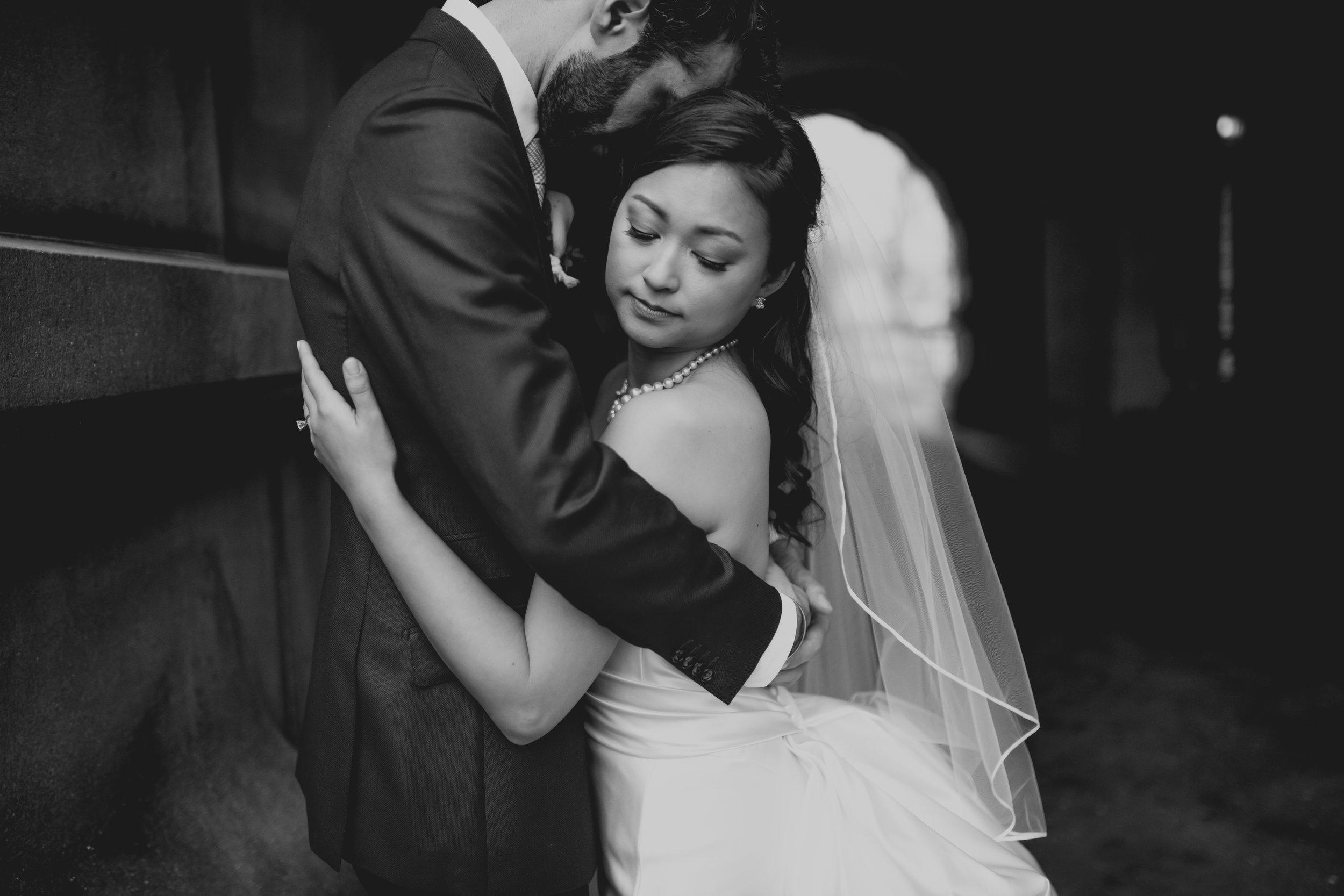Nakamura-Assael Wedding-0380.jpg