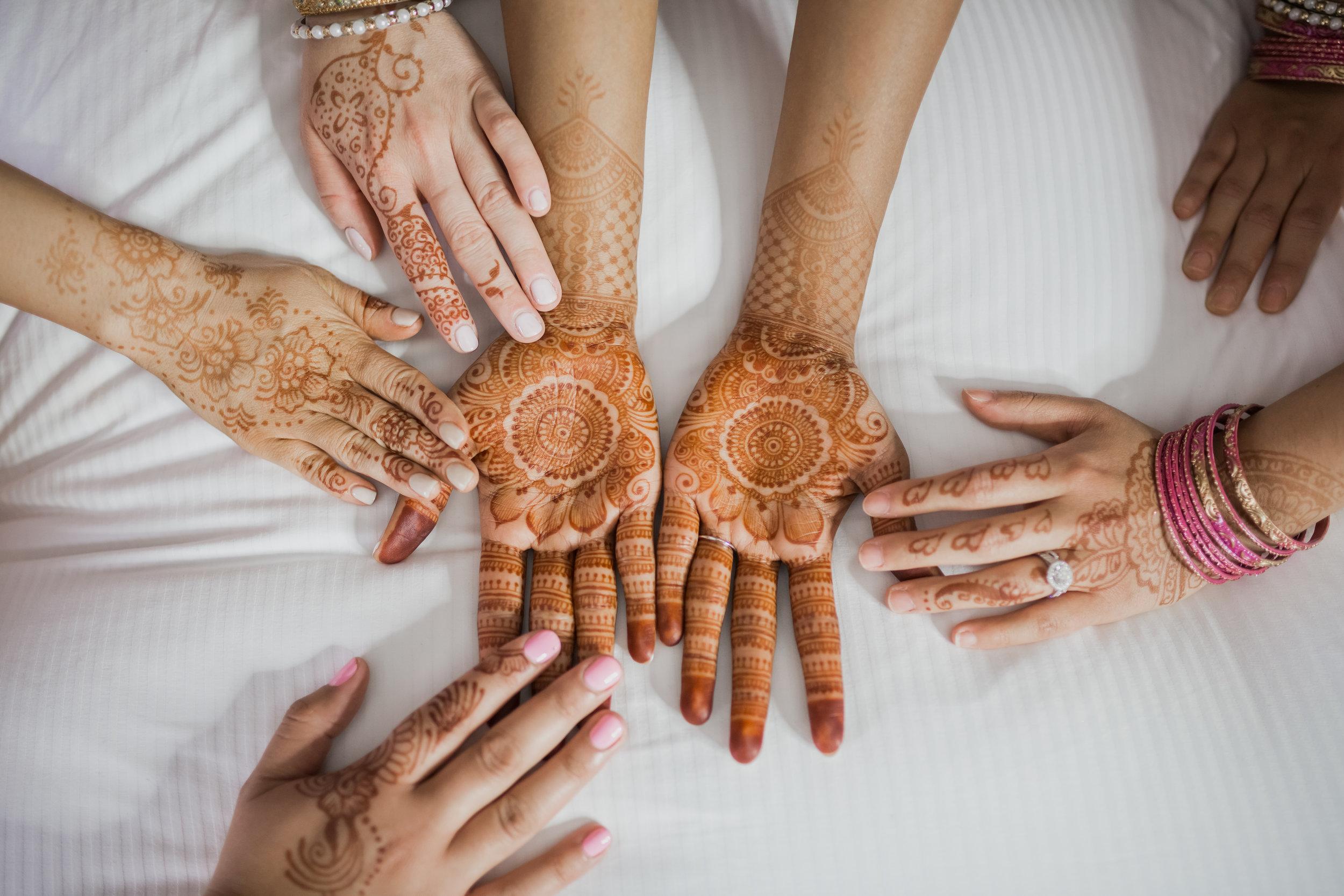 Das-Shah Wedding-0064.jpg