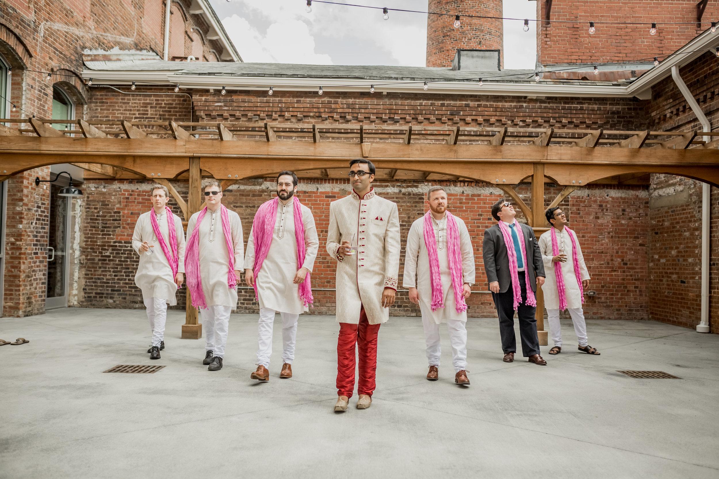 Das-Shah Wedding-0130.jpg