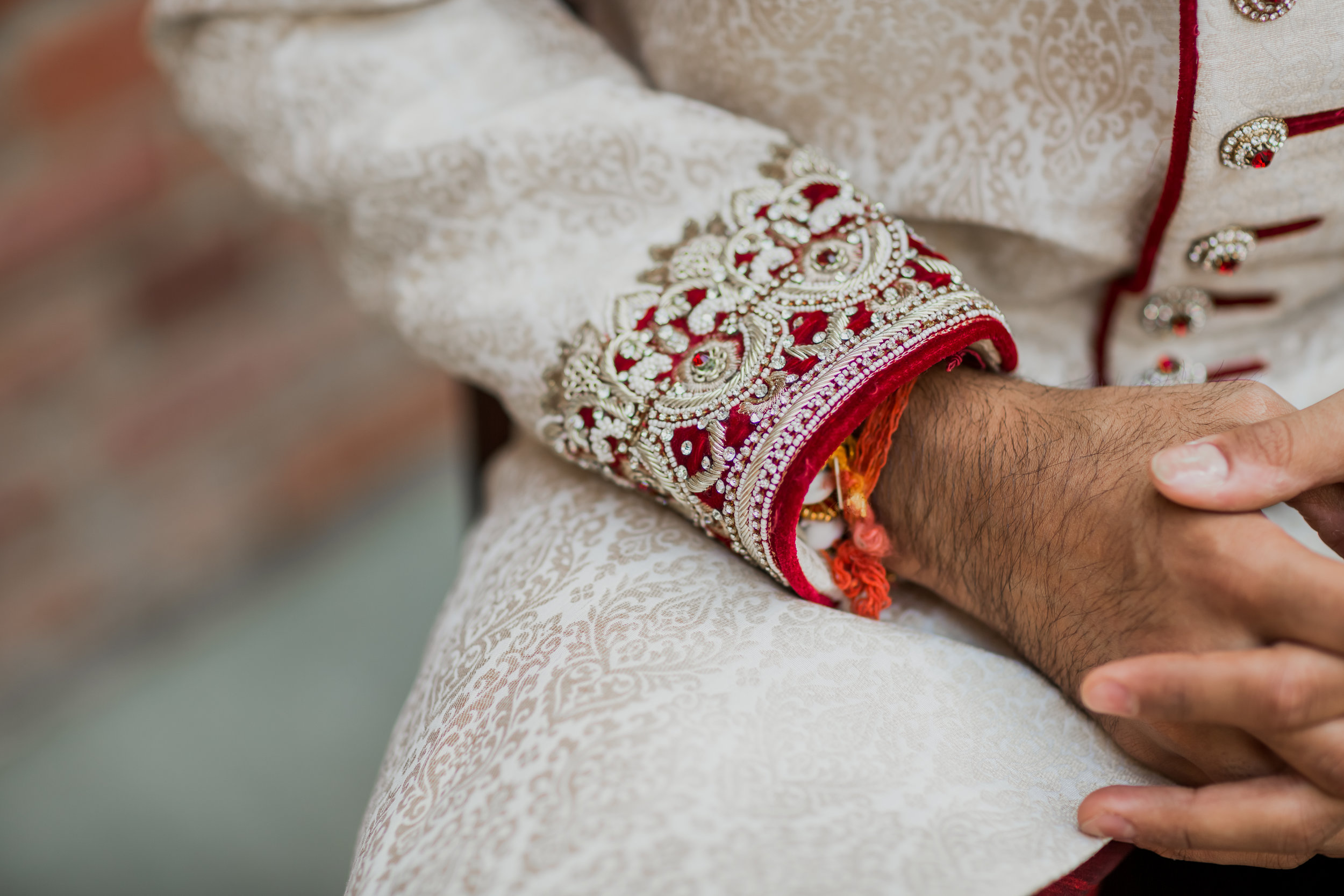 Das-Shah Wedding-0092.jpg