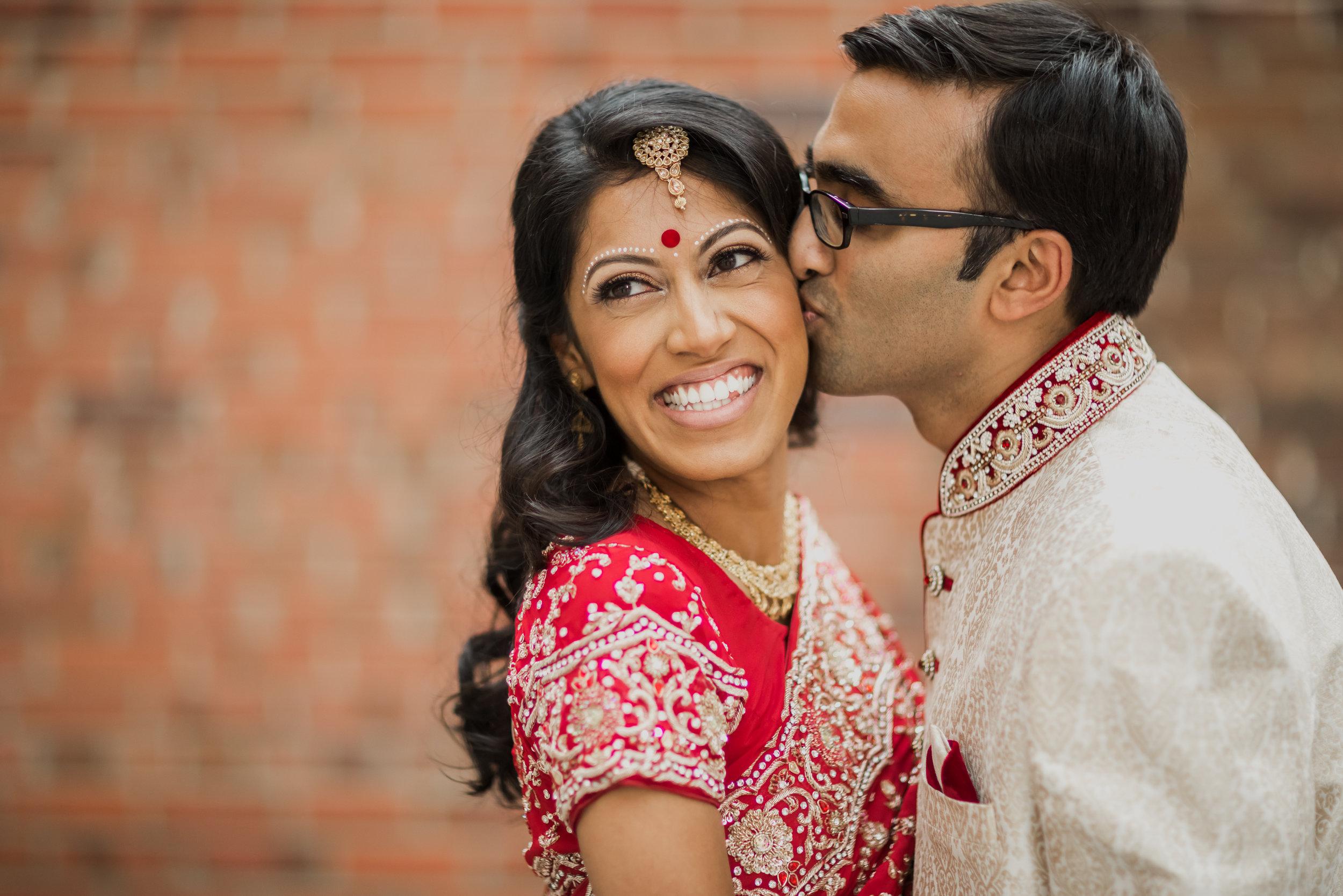 Das-Shah Wedding-0262.jpg