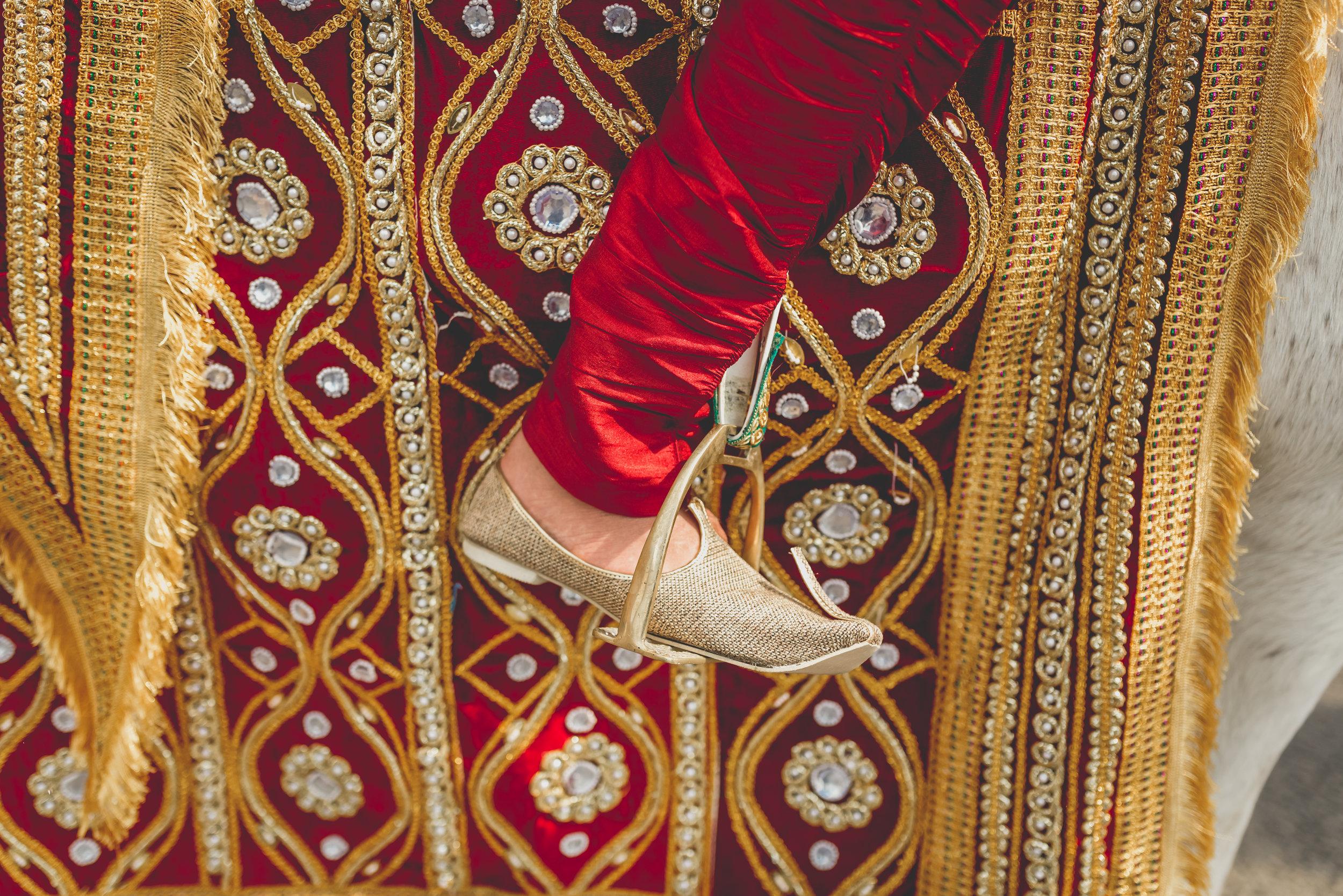 Das-Shah Wedding-0302.jpg