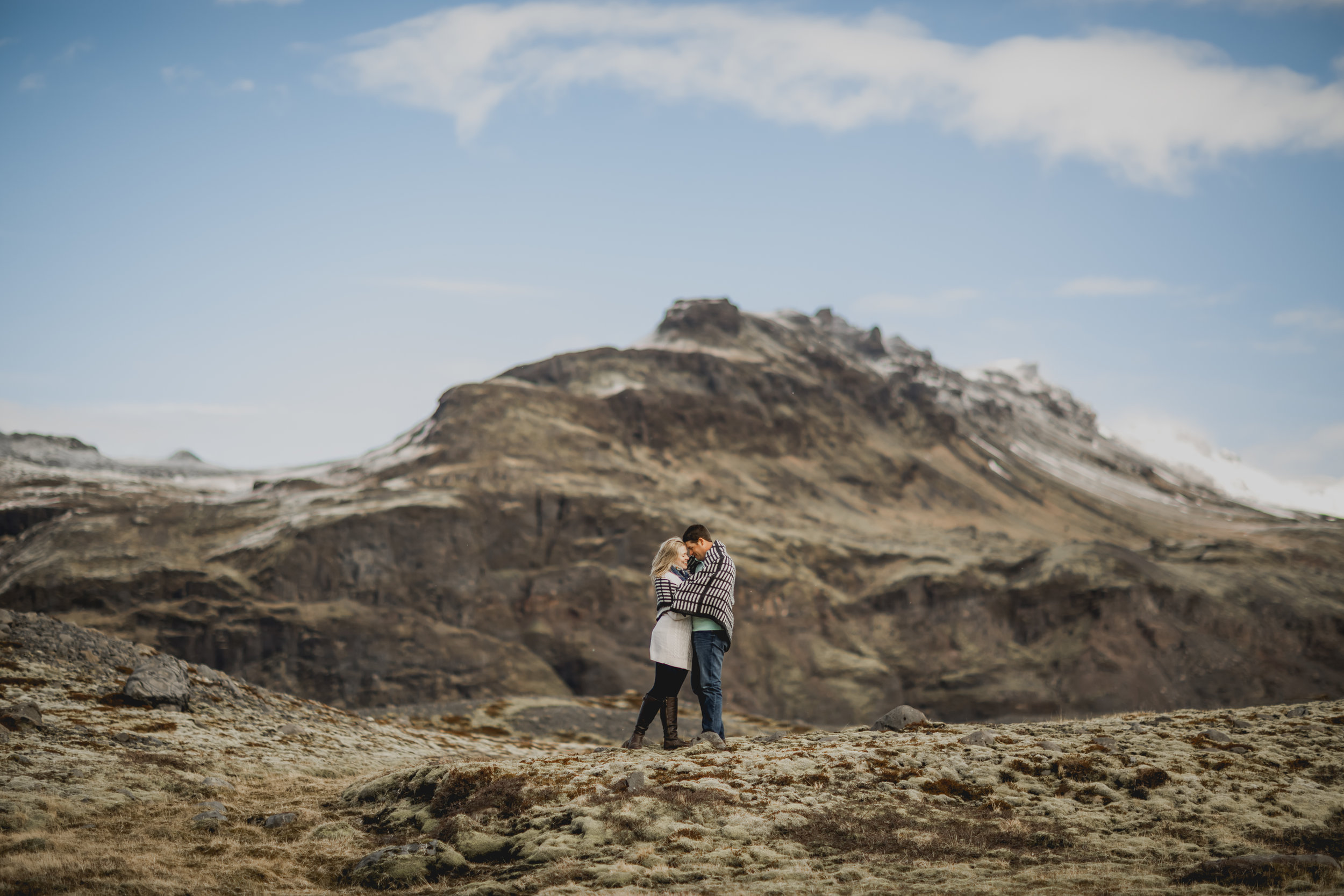 04.14.17 - Allison & Blake-Iceland Honeymoon-061.jpg
