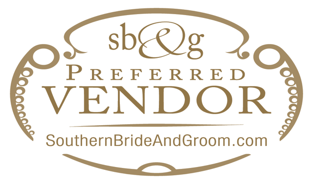 sb&g-Preferred-Vendor.png