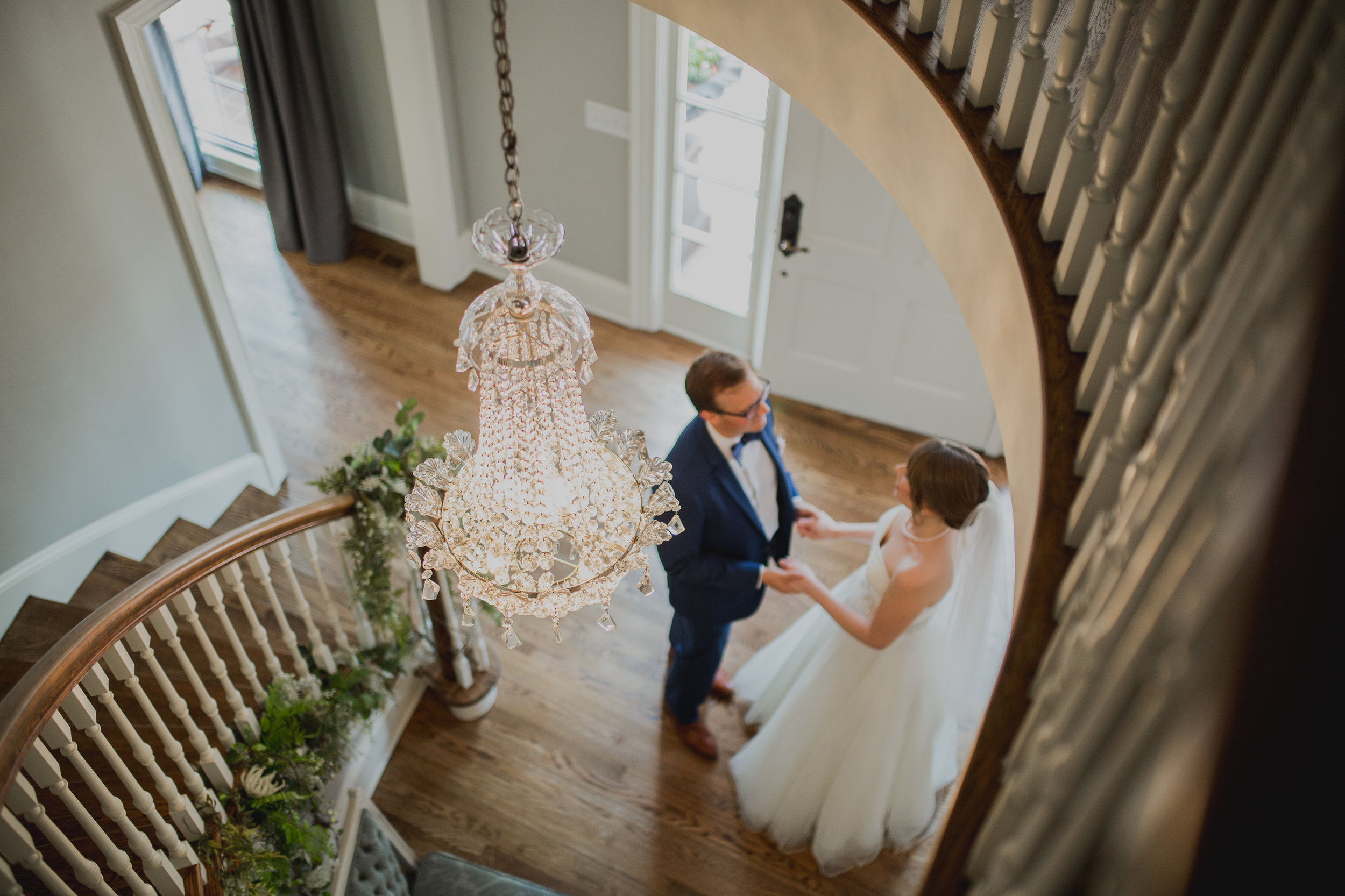 Farish-Cashwell Wedding-PREVIEW-4.jpg