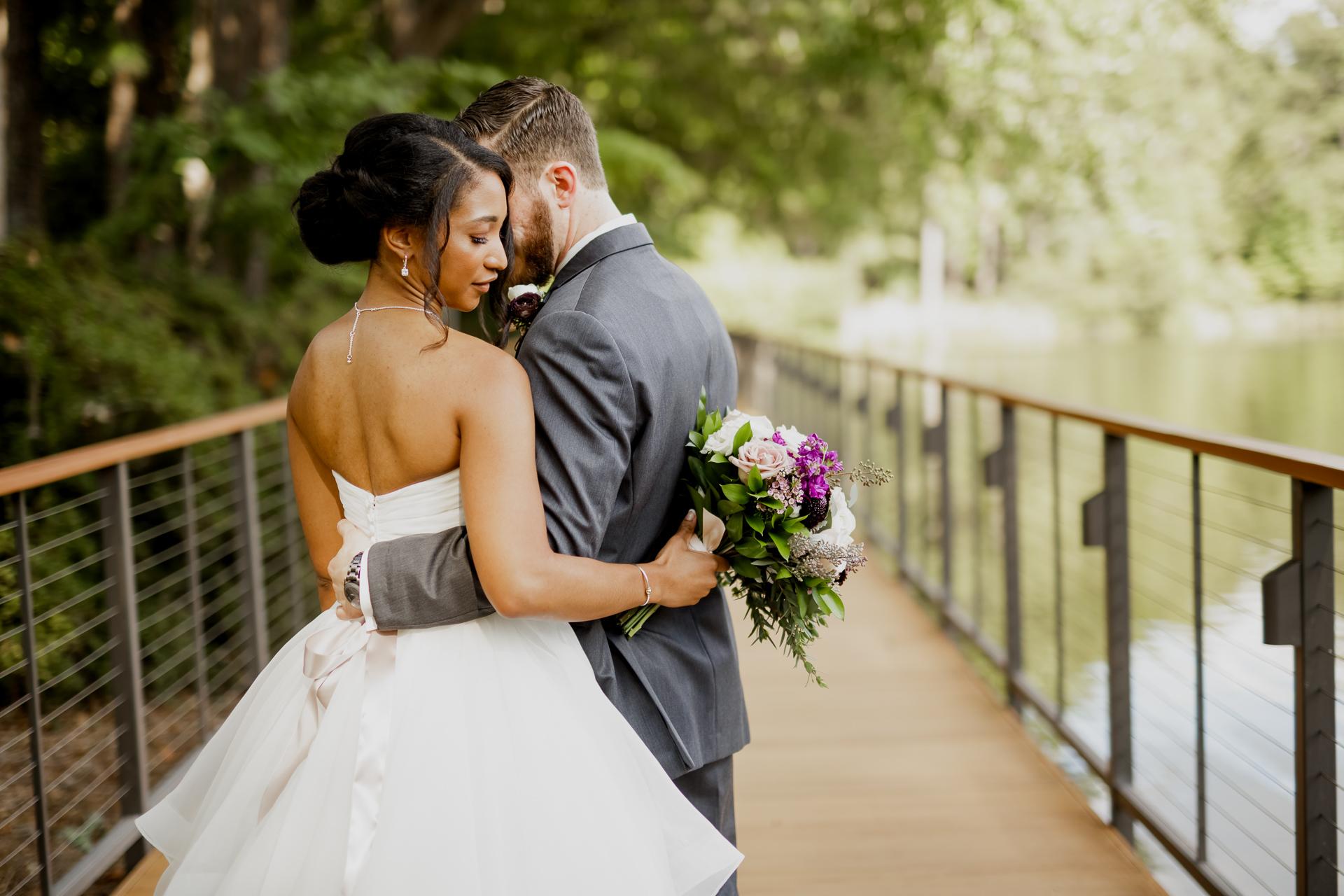 Yearwood-Fogarty Wedding-PREVIEW-4.jpg