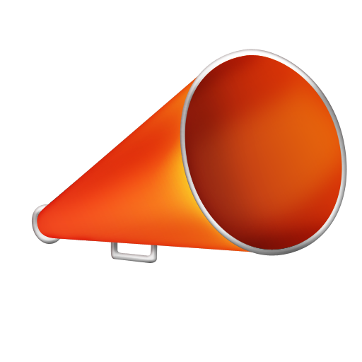 Bullhorn-icon.png