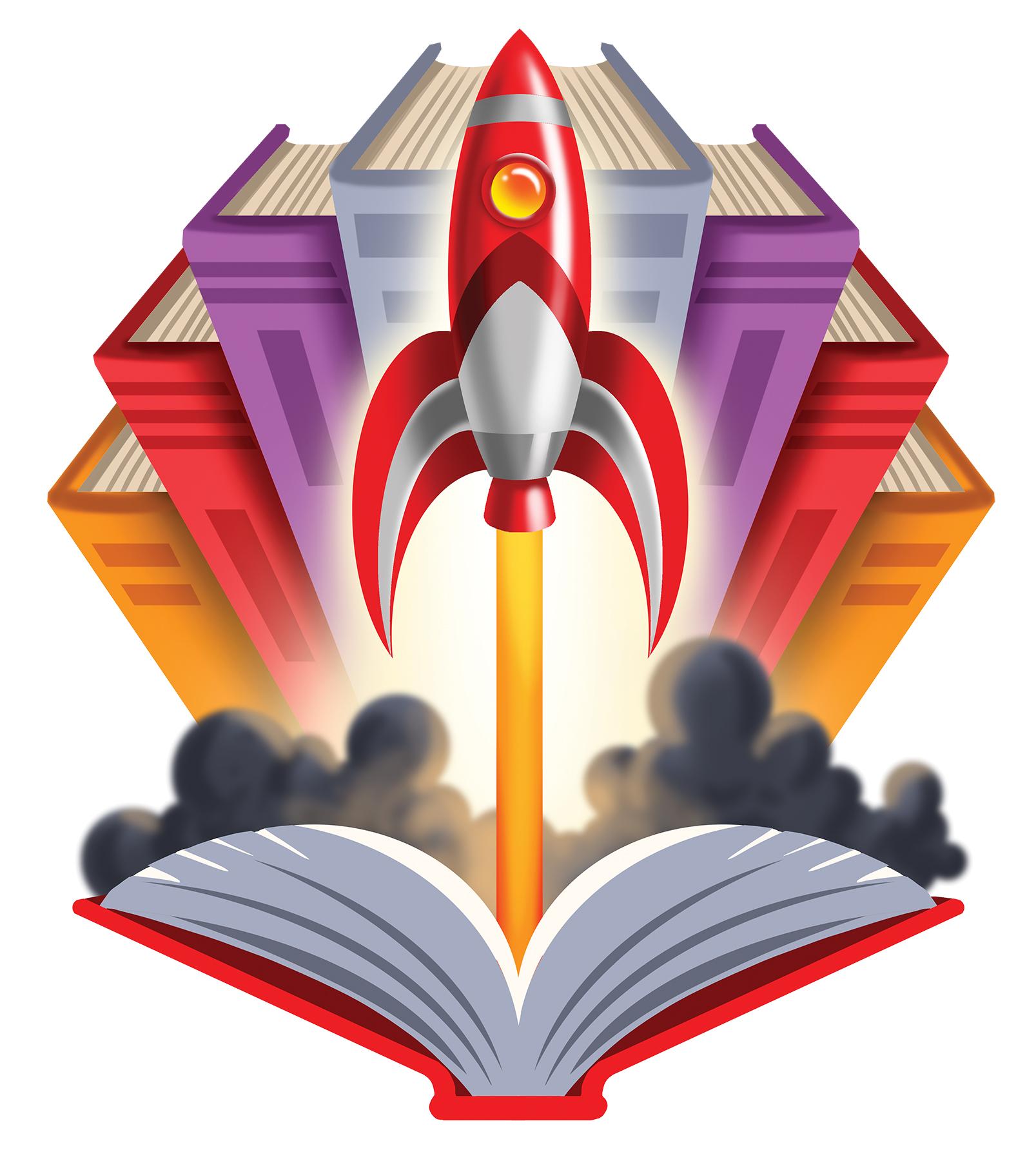 universe-spot-rocket-book.jpg