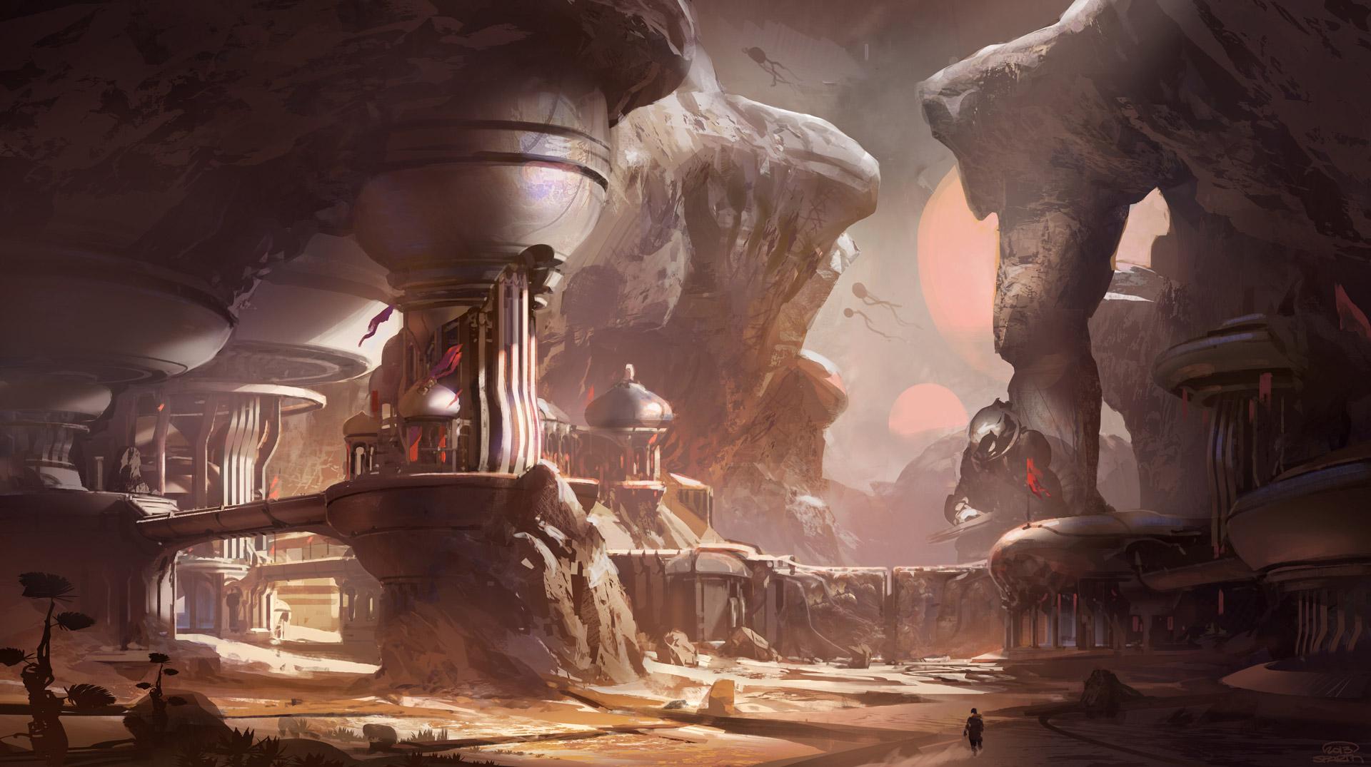 Halo-5-guardians-concept-art.jpg