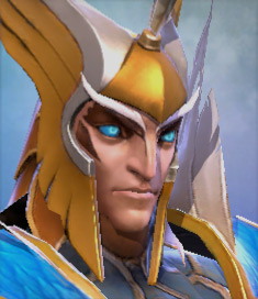 skywrath_mage_portrait.jpg