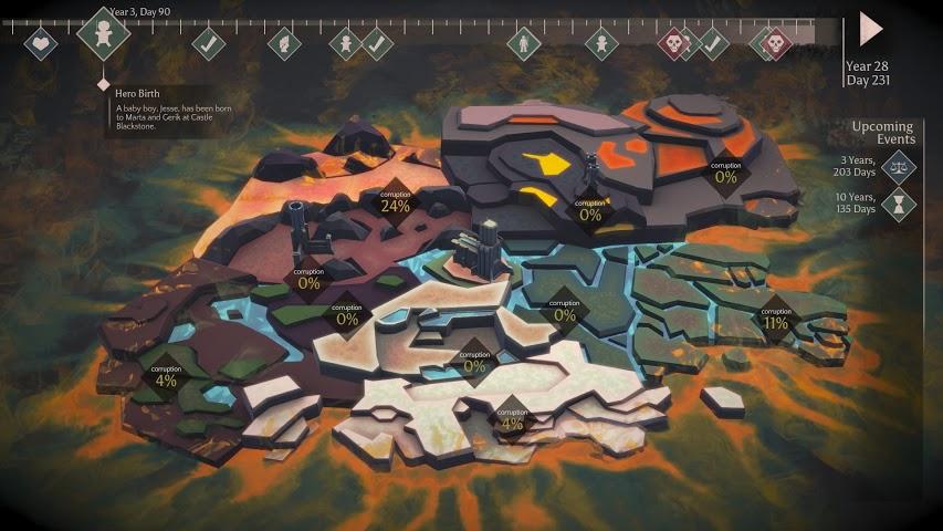 MASSIVE CHALICE PAX screen 13.jpg