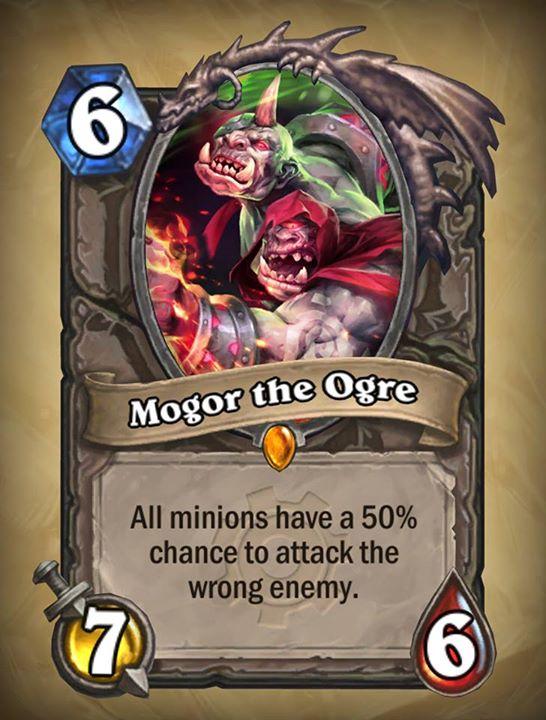 GvG_mogor-the-ogre.jpg