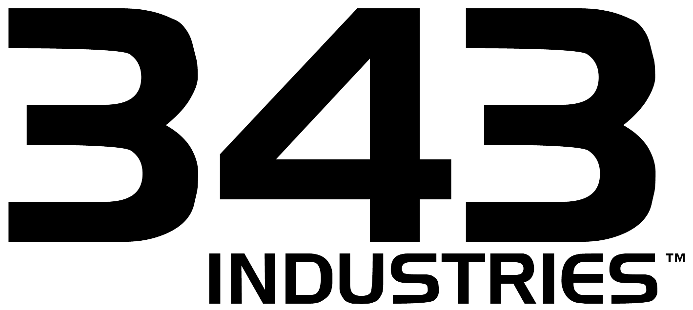 343_Industries_logo.png