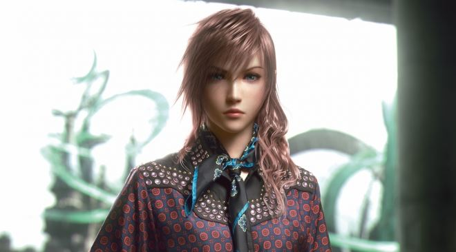 Image from  Square Enix : https://eu.square-enix.com/en/blog/final-fantasy-characters-showcase-prada-2012-mens-springsummer-collection